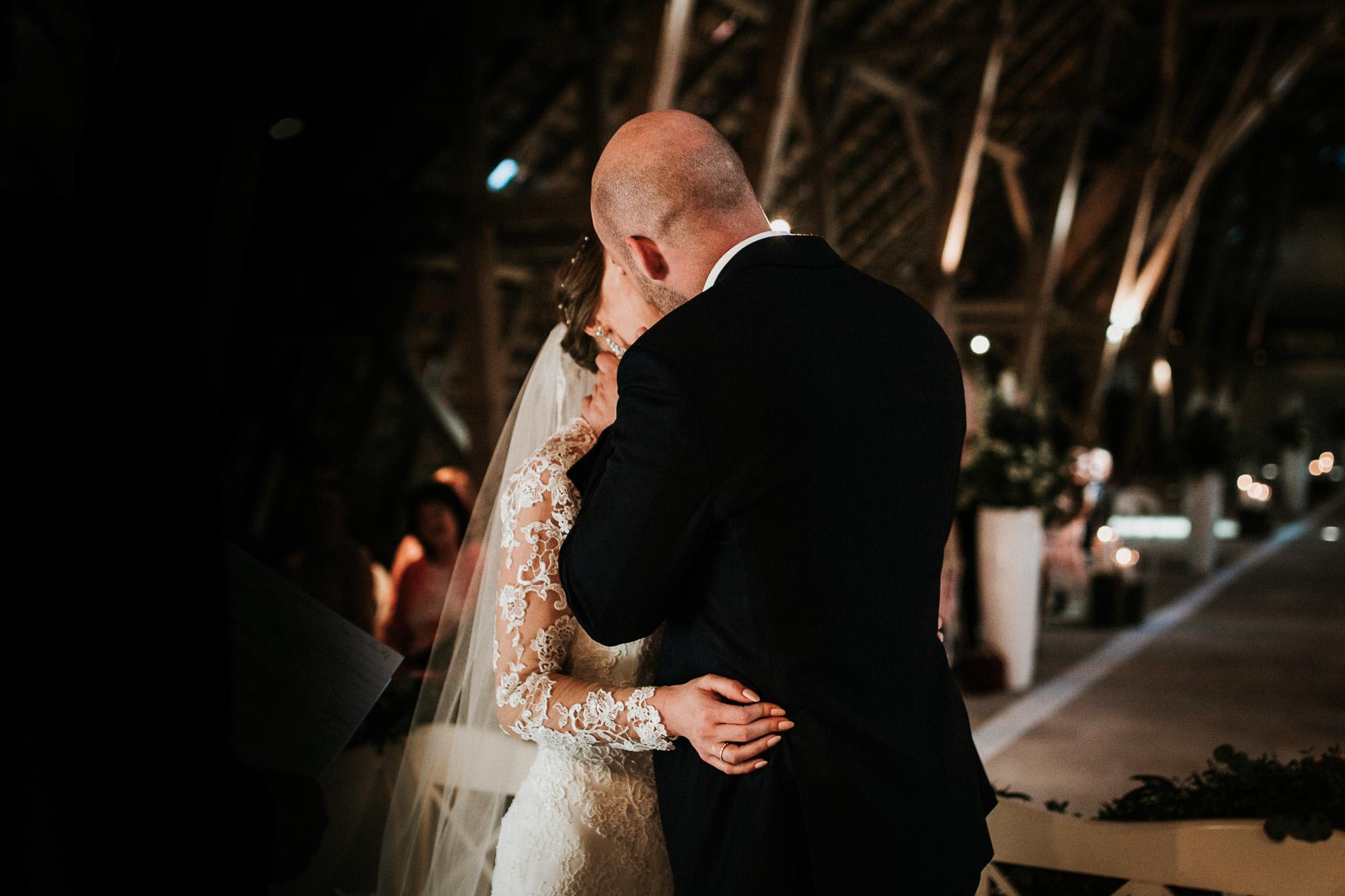 DanielaMarquardtPhotography_Hochzeitsfotograf_Düsseldorf_Köln_Mallorca_Bayern_Austria_Harz_Wedding_AileenundLennart_Weddingphotographer_Ibiza_Tuskany_Italien_Toskana_Portugal_Lissabon148