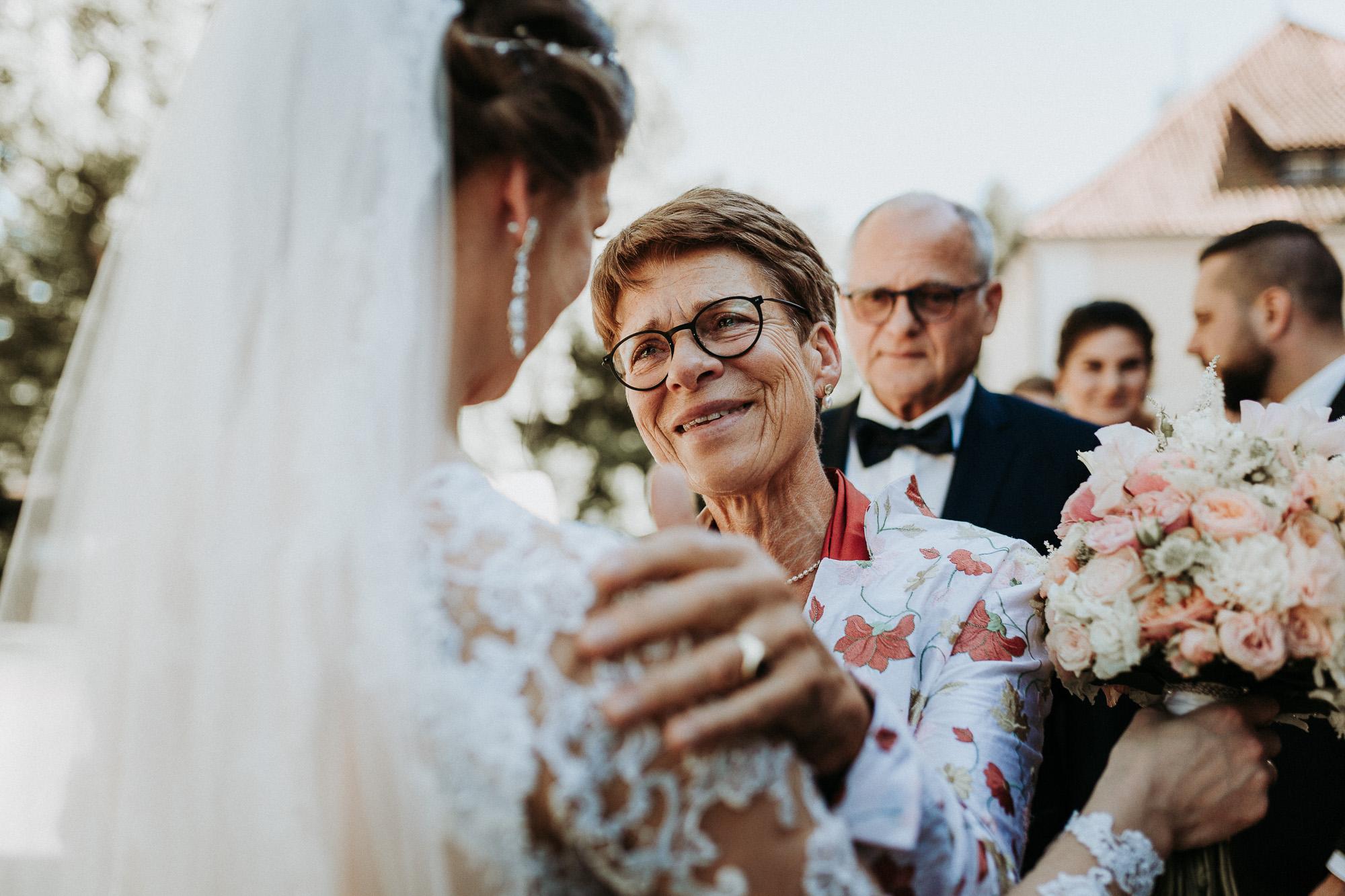 DanielaMarquardtPhotography_Hochzeitsfotograf_Düsseldorf_Köln_Mallorca_Bayern_Austria_Harz_Wedding_AileenundLennart_Weddingphotographer_Ibiza_Tuskany_Italien_Toskana_Portugal_Lissabon157