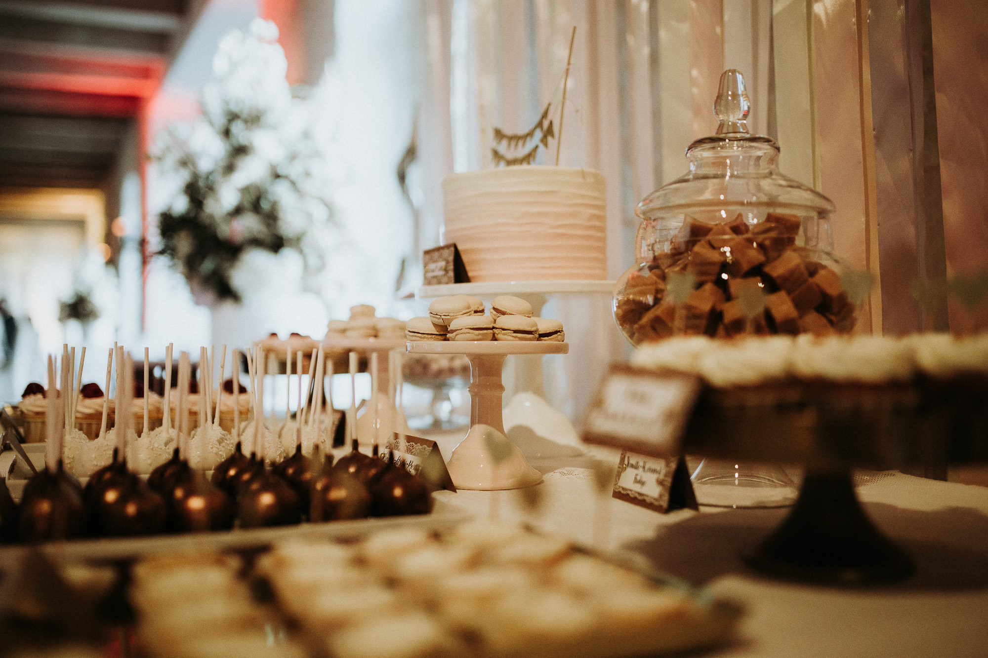 DanielaMarquardtPhotography_Hochzeitsfotograf_Düsseldorf_Köln_Mallorca_Bayern_Austria_Harz_Wedding_AileenundLennart_Weddingphotographer_Ibiza_Tuskany_Italien_Toskana_Portugal_Lissabon215