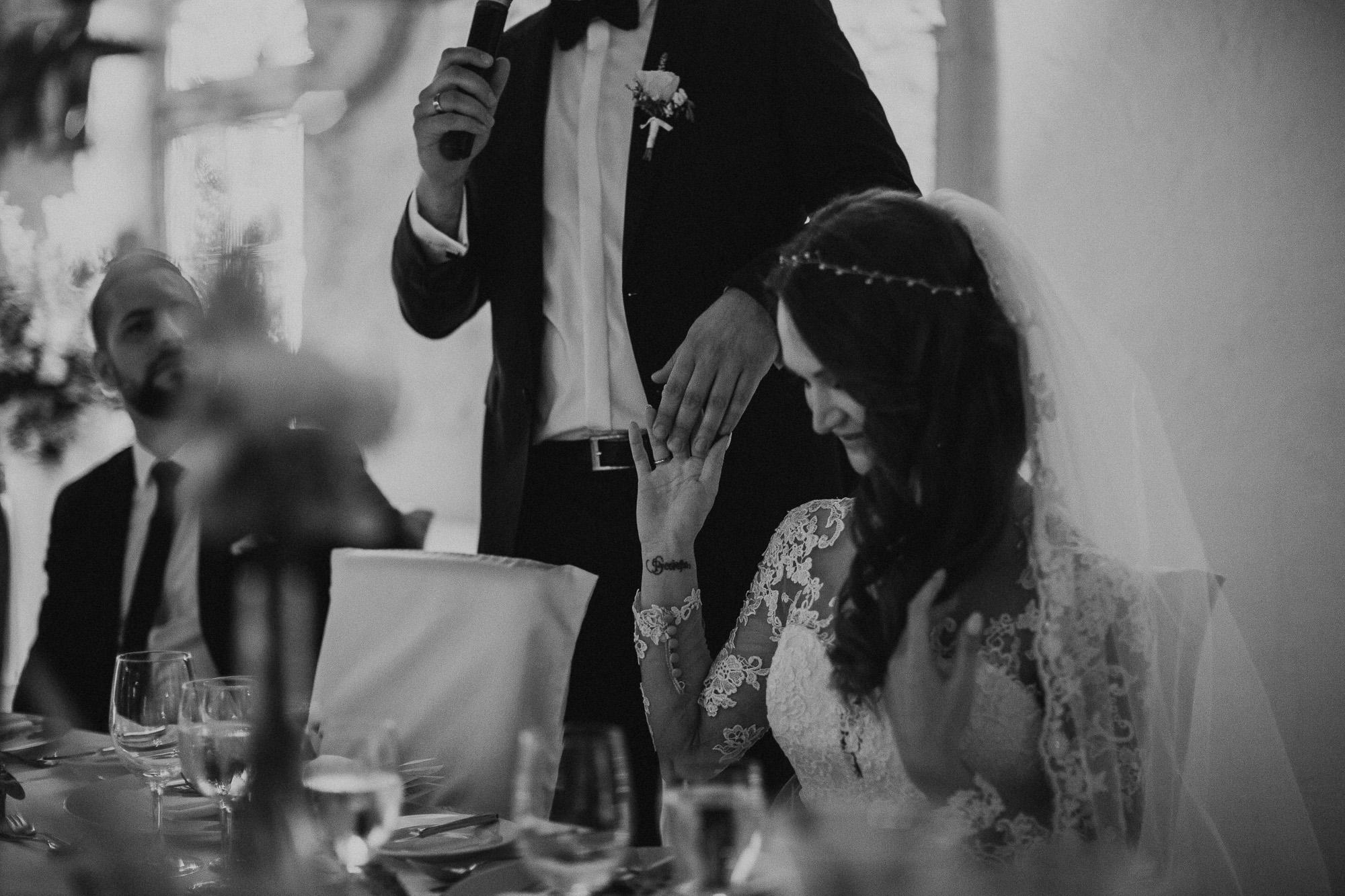 DanielaMarquardtPhotography_Hochzeitsfotograf_Düsseldorf_Köln_Mallorca_Bayern_Austria_Harz_Wedding_AileenundLennart_Weddingphotographer_Ibiza_Tuskany_Italien_Toskana_Portugal_Lissabon226