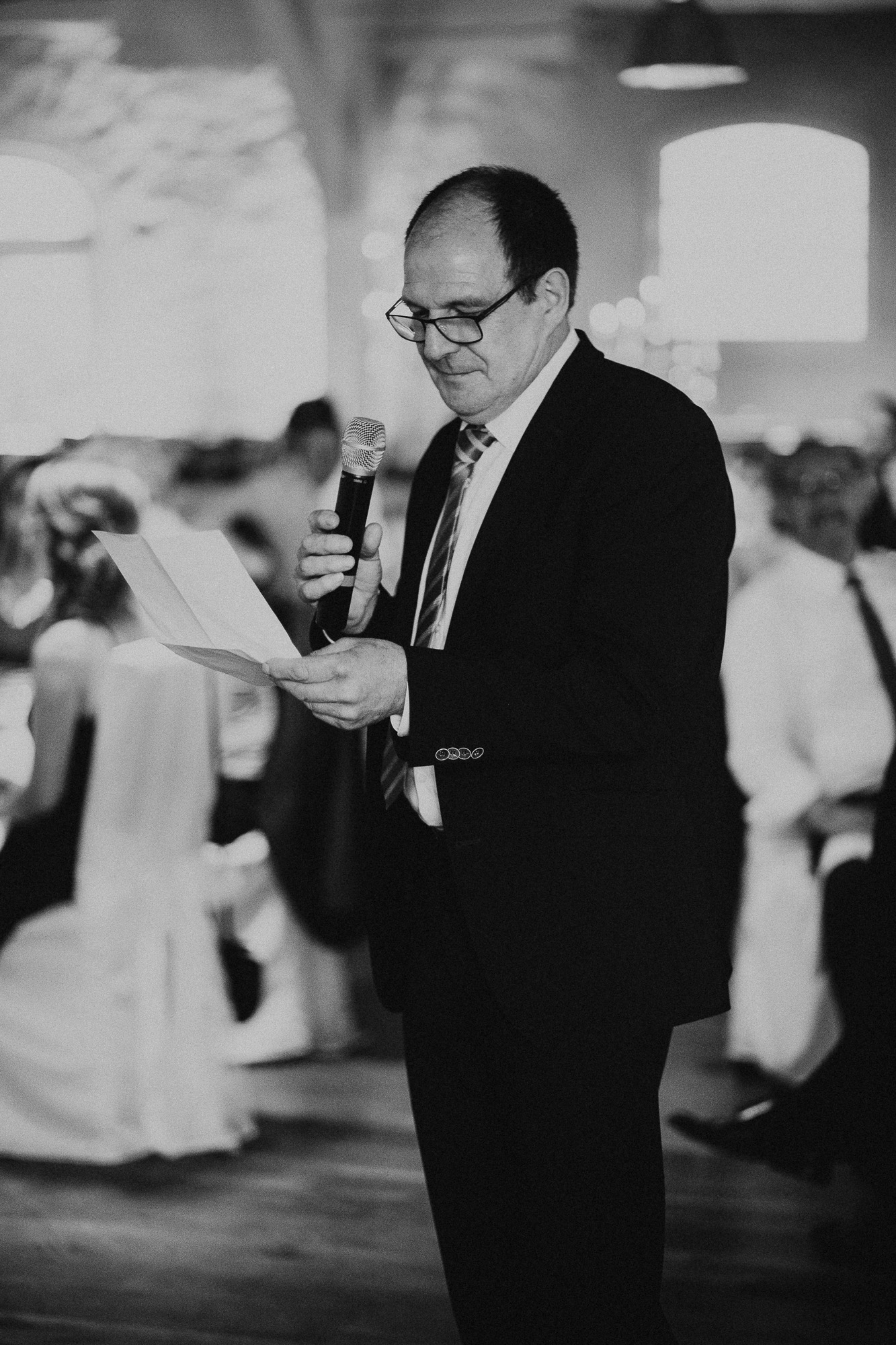 DanielaMarquardtPhotography_Hochzeitsfotograf_Düsseldorf_Köln_Mallorca_Bayern_Austria_Harz_Wedding_AileenundLennart_Weddingphotographer_Ibiza_Tuskany_Italien_Toskana_Portugal_Lissabon230