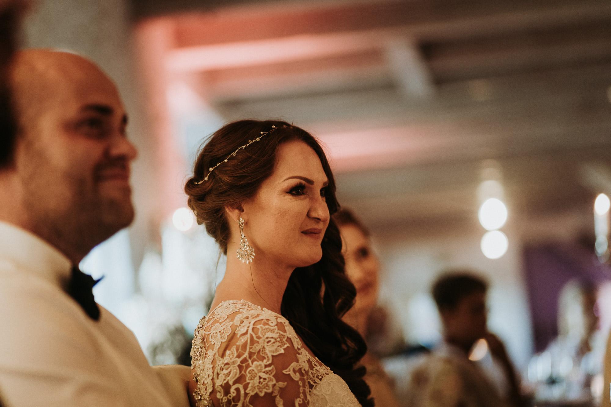 DanielaMarquardtPhotography_Hochzeitsfotograf_Düsseldorf_Köln_Mallorca_Bayern_Austria_Harz_Wedding_AileenundLennart_Weddingphotographer_Ibiza_Tuskany_Italien_Toskana_Portugal_Lissabon231