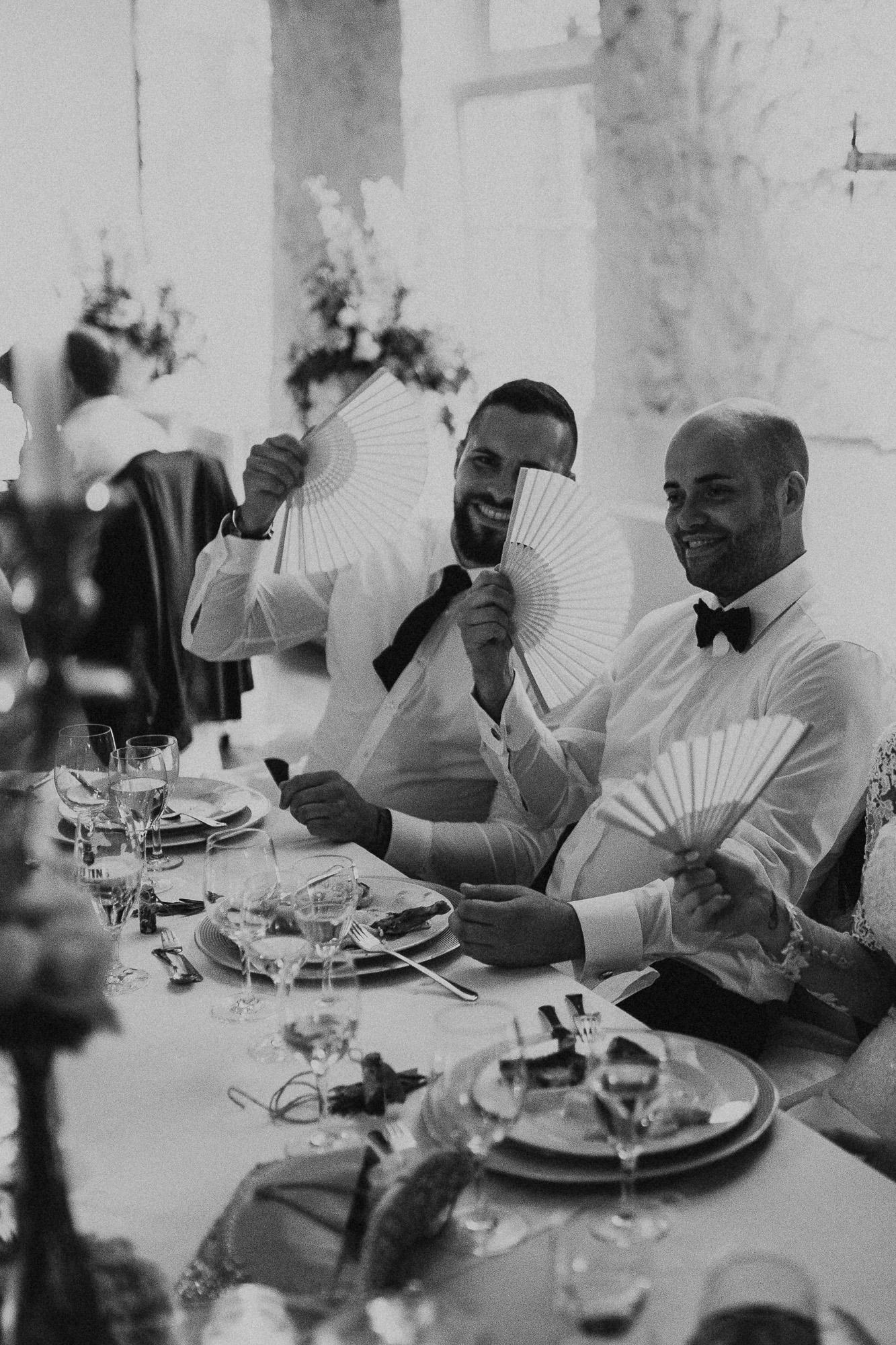 DanielaMarquardtPhotography_Hochzeitsfotograf_Düsseldorf_Köln_Mallorca_Bayern_Austria_Harz_Wedding_AileenundLennart_Weddingphotographer_Ibiza_Tuskany_Italien_Toskana_Portugal_Lissabon249