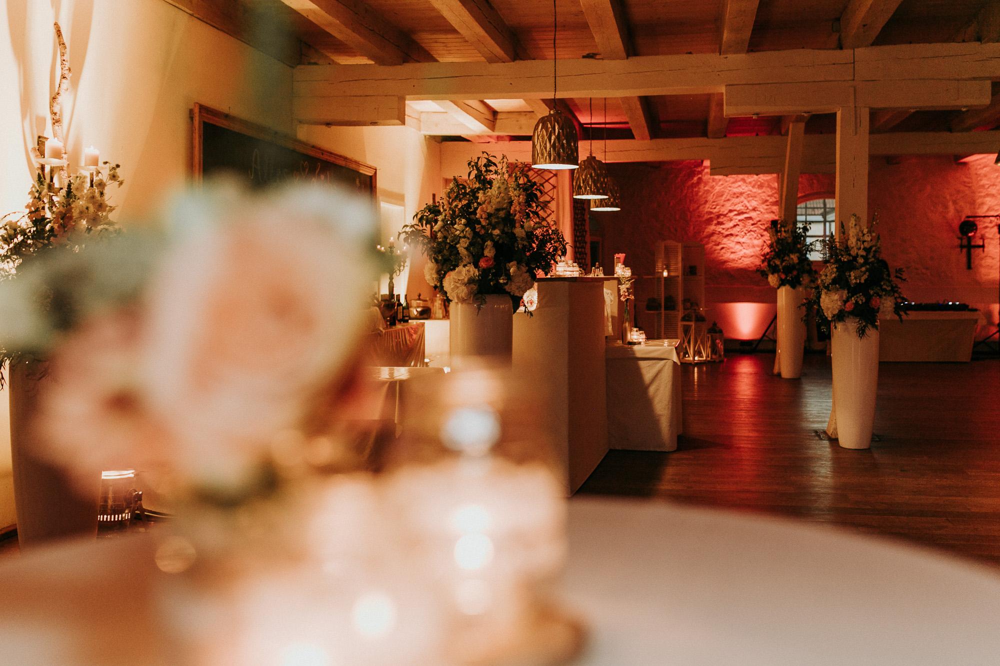 DanielaMarquardtPhotography_Hochzeitsfotograf_Düsseldorf_Köln_Mallorca_Bayern_Austria_Harz_Wedding_AileenundLennart_Weddingphotographer_Ibiza_Tuskany_Italien_Toskana_Portugal_Lissabon253