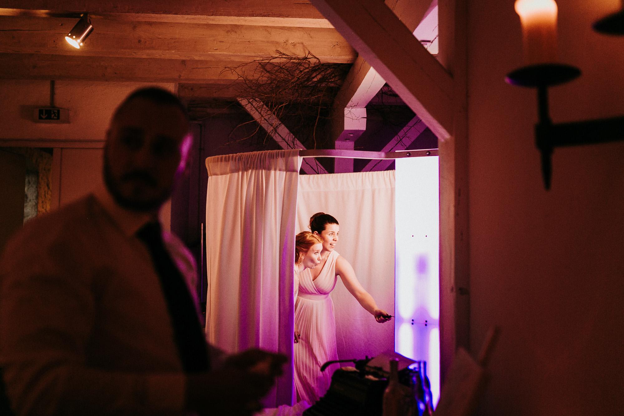 DanielaMarquardtPhotography_Hochzeitsfotograf_Düsseldorf_Köln_Mallorca_Bayern_Austria_Harz_Wedding_AileenundLennart_Weddingphotographer_Ibiza_Tuskany_Italien_Toskana_Portugal_Lissabon256