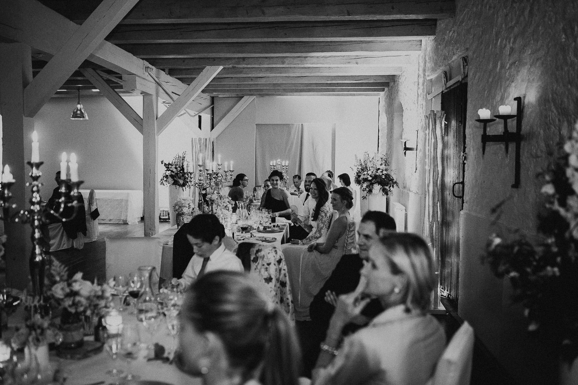 DanielaMarquardtPhotography_Hochzeitsfotograf_Düsseldorf_Köln_Mallorca_Bayern_Austria_Harz_Wedding_AileenundLennart_Weddingphotographer_Ibiza_Tuskany_Italien_Toskana_Portugal_Lissabon257