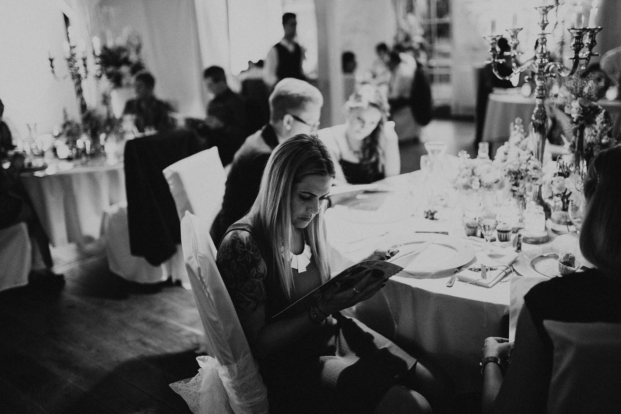 DanielaMarquardtPhotography_Hochzeitsfotograf_Düsseldorf_Köln_Mallorca_Bayern_Austria_Harz_Wedding_AileenundLennart_Weddingphotographer_Ibiza_Tuskany_Italien_Toskana_Portugal_Lissabon260