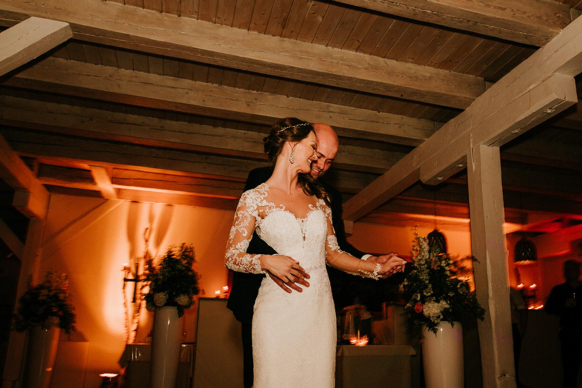 DanielaMarquardtPhotography_Hochzeitsfotograf_Düsseldorf_Köln_Mallorca_Bayern_Austria_Harz_Wedding_AileenundLennart_Weddingphotographer_Ibiza_Tuskany_Italien_Toskana_Portugal_Lissabon270