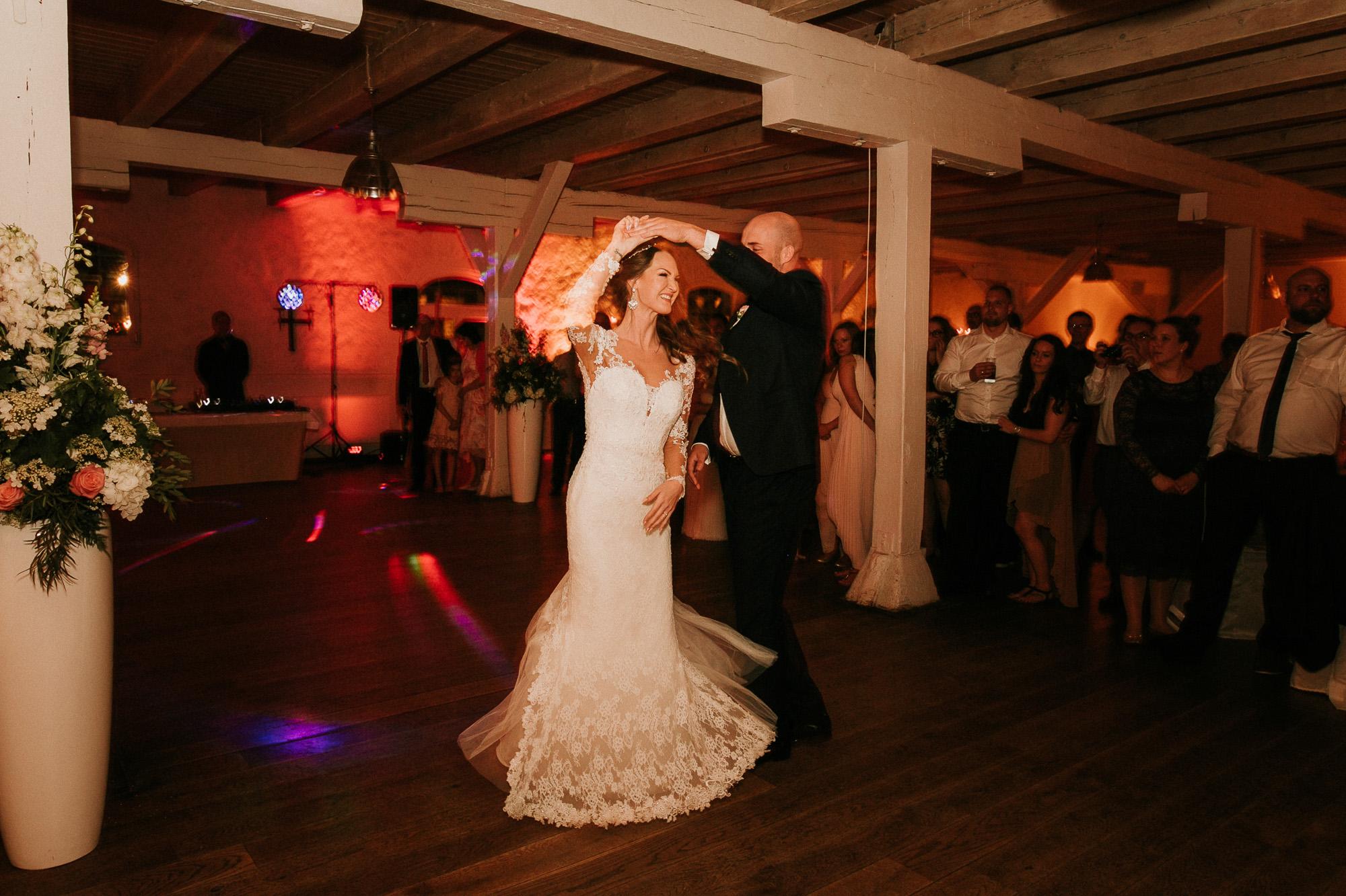DanielaMarquardtPhotography_Hochzeitsfotograf_Düsseldorf_Köln_Mallorca_Bayern_Austria_Harz_Wedding_AileenundLennart_Weddingphotographer_Ibiza_Tuskany_Italien_Toskana_Portugal_Lissabon272