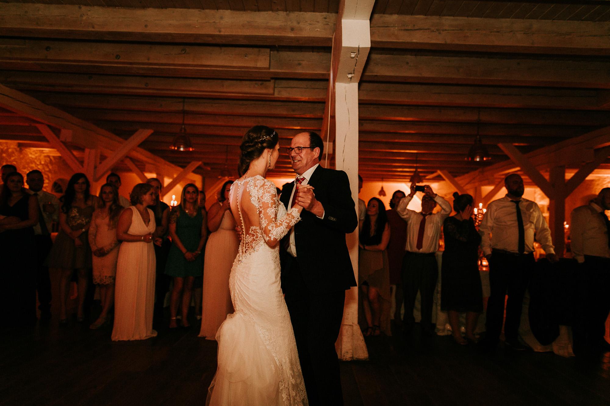 DanielaMarquardtPhotography_Hochzeitsfotograf_Düsseldorf_Köln_Mallorca_Bayern_Austria_Harz_Wedding_AileenundLennart_Weddingphotographer_Ibiza_Tuskany_Italien_Toskana_Portugal_Lissabon274