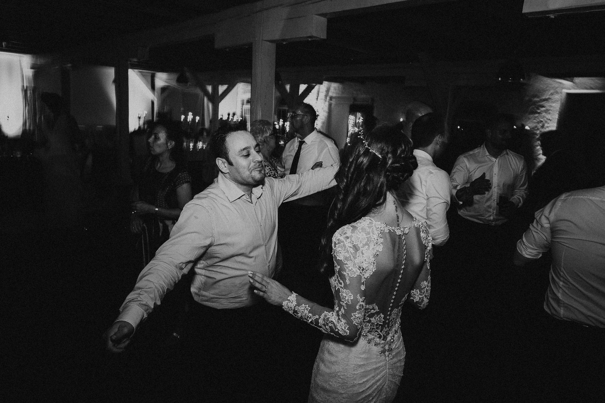 DanielaMarquardtPhotography_Hochzeitsfotograf_Düsseldorf_Köln_Mallorca_Bayern_Austria_Harz_Wedding_AileenundLennart_Weddingphotographer_Ibiza_Tuskany_Italien_Toskana_Portugal_Lissabon282