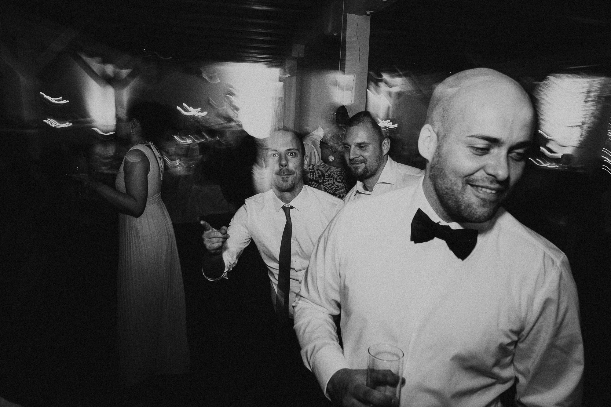 DanielaMarquardtPhotography_Hochzeitsfotograf_Düsseldorf_Köln_Mallorca_Bayern_Austria_Harz_Wedding_AileenundLennart_Weddingphotographer_Ibiza_Tuskany_Italien_Toskana_Portugal_Lissabon283