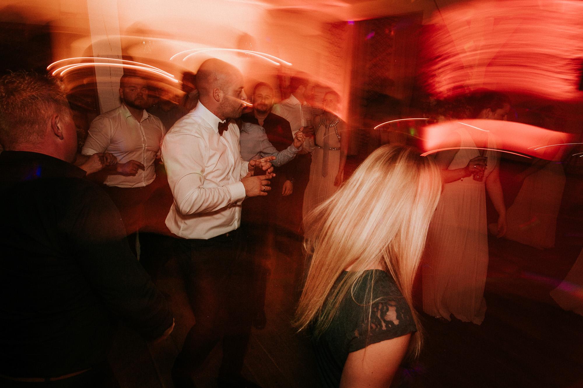 DanielaMarquardtPhotography_Hochzeitsfotograf_Düsseldorf_Köln_Mallorca_Bayern_Austria_Harz_Wedding_AileenundLennart_Weddingphotographer_Ibiza_Tuskany_Italien_Toskana_Portugal_Lissabon285