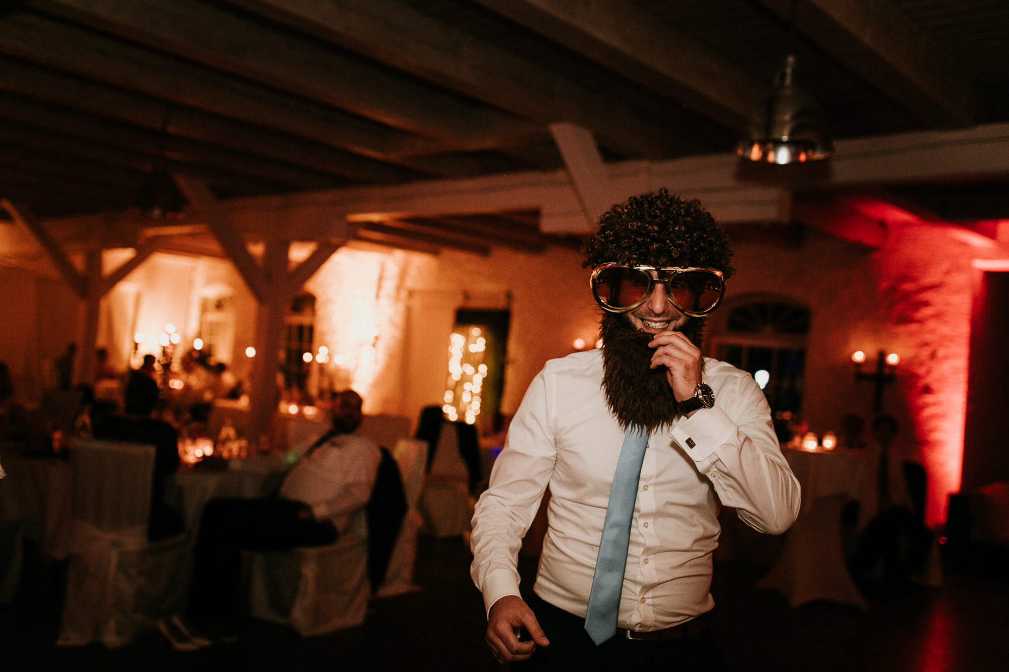 DanielaMarquardtPhotography_Hochzeitsfotograf_Düsseldorf_Köln_Mallorca_Bayern_Austria_Harz_Wedding_AileenundLennart_Weddingphotographer_Ibiza_Tuskany_Italien_Toskana_Portugal_Lissabon286