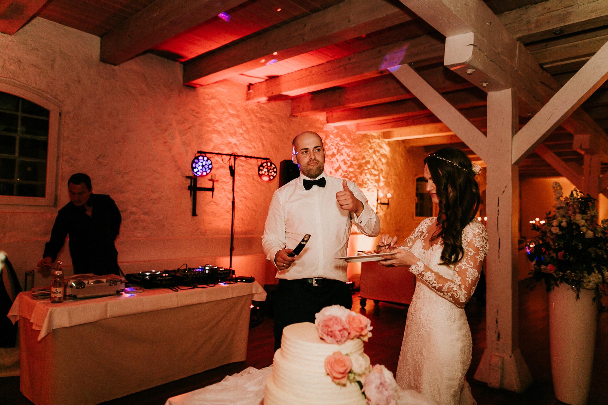 DanielaMarquardtPhotography_Hochzeitsfotograf_Düsseldorf_Köln_Mallorca_Bayern_Austria_Harz_Wedding_AileenundLennart_Weddingphotographer_Ibiza_Tuskany_Italien_Toskana_Portugal_Lissabon289