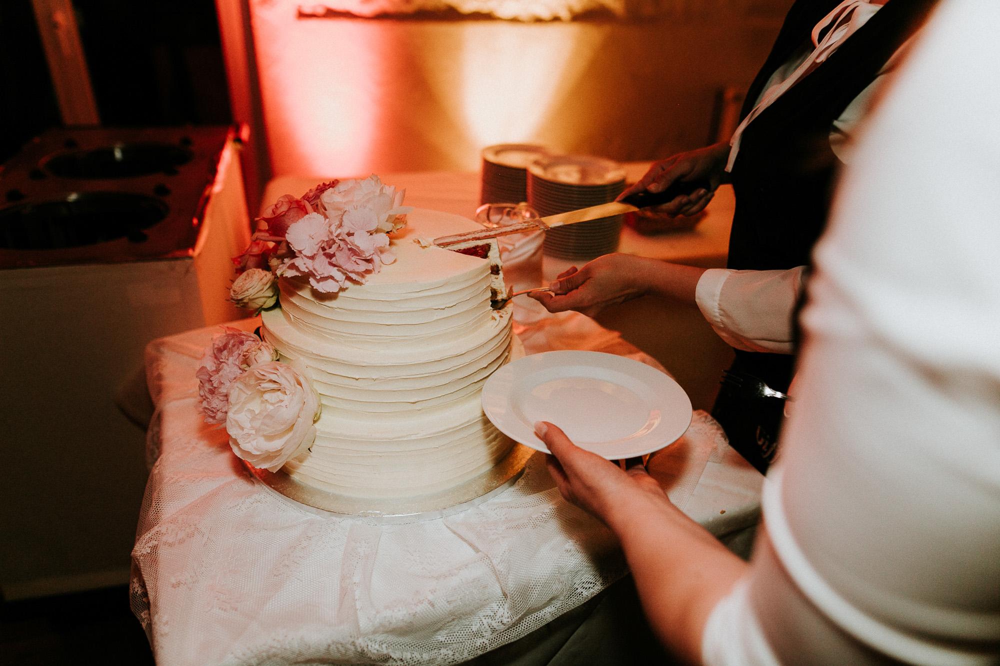 DanielaMarquardtPhotography_Hochzeitsfotograf_Düsseldorf_Köln_Mallorca_Bayern_Austria_Harz_Wedding_AileenundLennart_Weddingphotographer_Ibiza_Tuskany_Italien_Toskana_Portugal_Lissabon290
