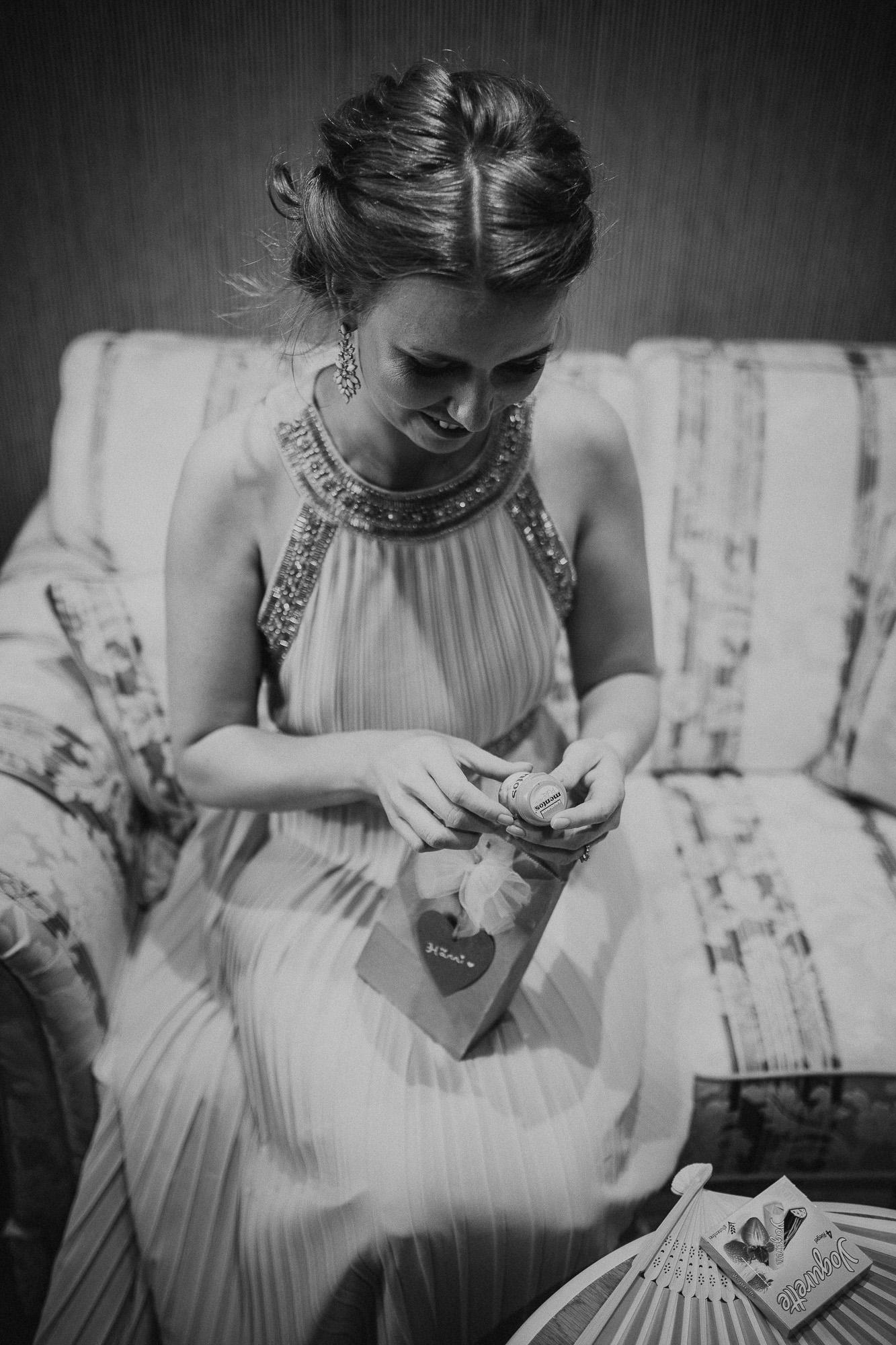 DanielaMarquardtPhotography_Hochzeitsfotograf_Düsseldorf_Köln_Mallorca_Bayern_Austria_Harz_Wedding_AileenundLennart_Weddingphotographer_Ibiza_Tuskany_Italien_Toskana_Portugal_Lissabon35