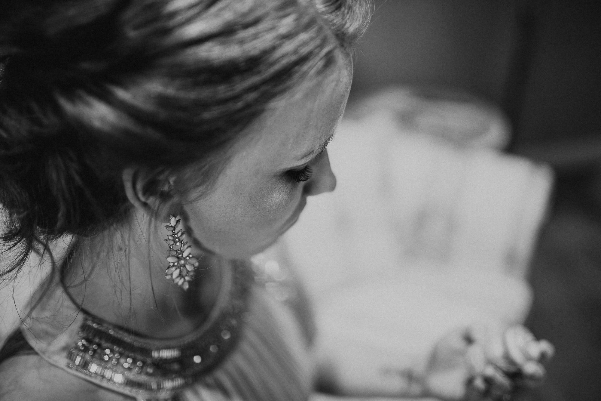 DanielaMarquardtPhotography_Hochzeitsfotograf_Düsseldorf_Köln_Mallorca_Bayern_Austria_Harz_Wedding_AileenundLennart_Weddingphotographer_Ibiza_Tuskany_Italien_Toskana_Portugal_Lissabon36