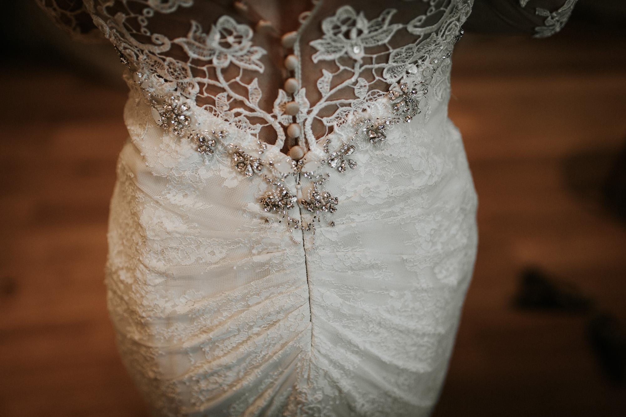 DanielaMarquardtPhotography_Hochzeitsfotograf_Düsseldorf_Köln_Mallorca_Bayern_Austria_Harz_Wedding_AileenundLennart_Weddingphotographer_Ibiza_Tuskany_Italien_Toskana_Portugal_Lissabon44
