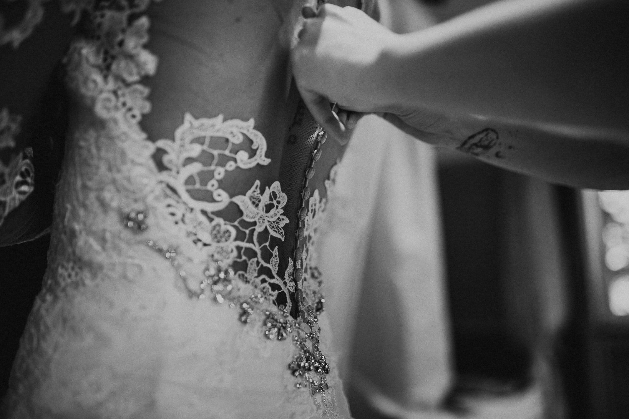 DanielaMarquardtPhotography_Hochzeitsfotograf_Düsseldorf_Köln_Mallorca_Bayern_Austria_Harz_Wedding_AileenundLennart_Weddingphotographer_Ibiza_Tuskany_Italien_Toskana_Portugal_Lissabon47