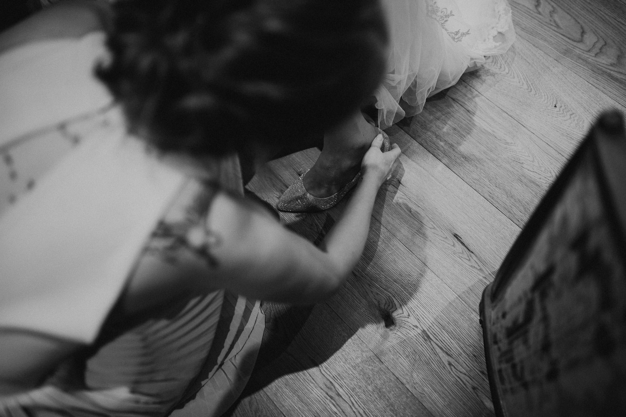 DanielaMarquardtPhotography_Hochzeitsfotograf_Düsseldorf_Köln_Mallorca_Bayern_Austria_Harz_Wedding_AileenundLennart_Weddingphotographer_Ibiza_Tuskany_Italien_Toskana_Portugal_Lissabon48