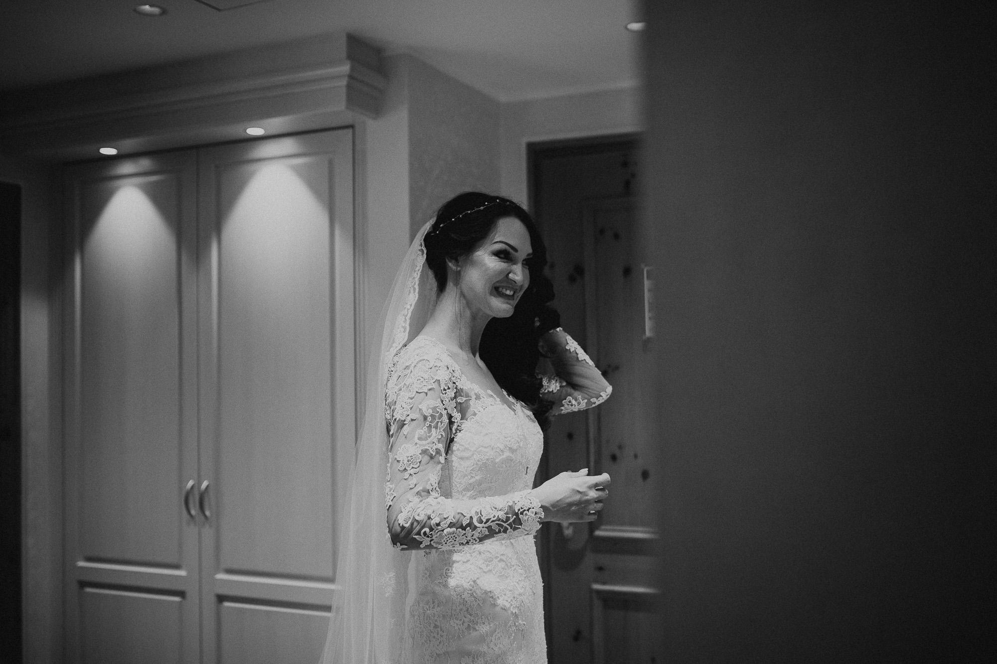 DanielaMarquardtPhotography_Hochzeitsfotograf_Düsseldorf_Köln_Mallorca_Bayern_Austria_Harz_Wedding_AileenundLennart_Weddingphotographer_Ibiza_Tuskany_Italien_Toskana_Portugal_Lissabon50