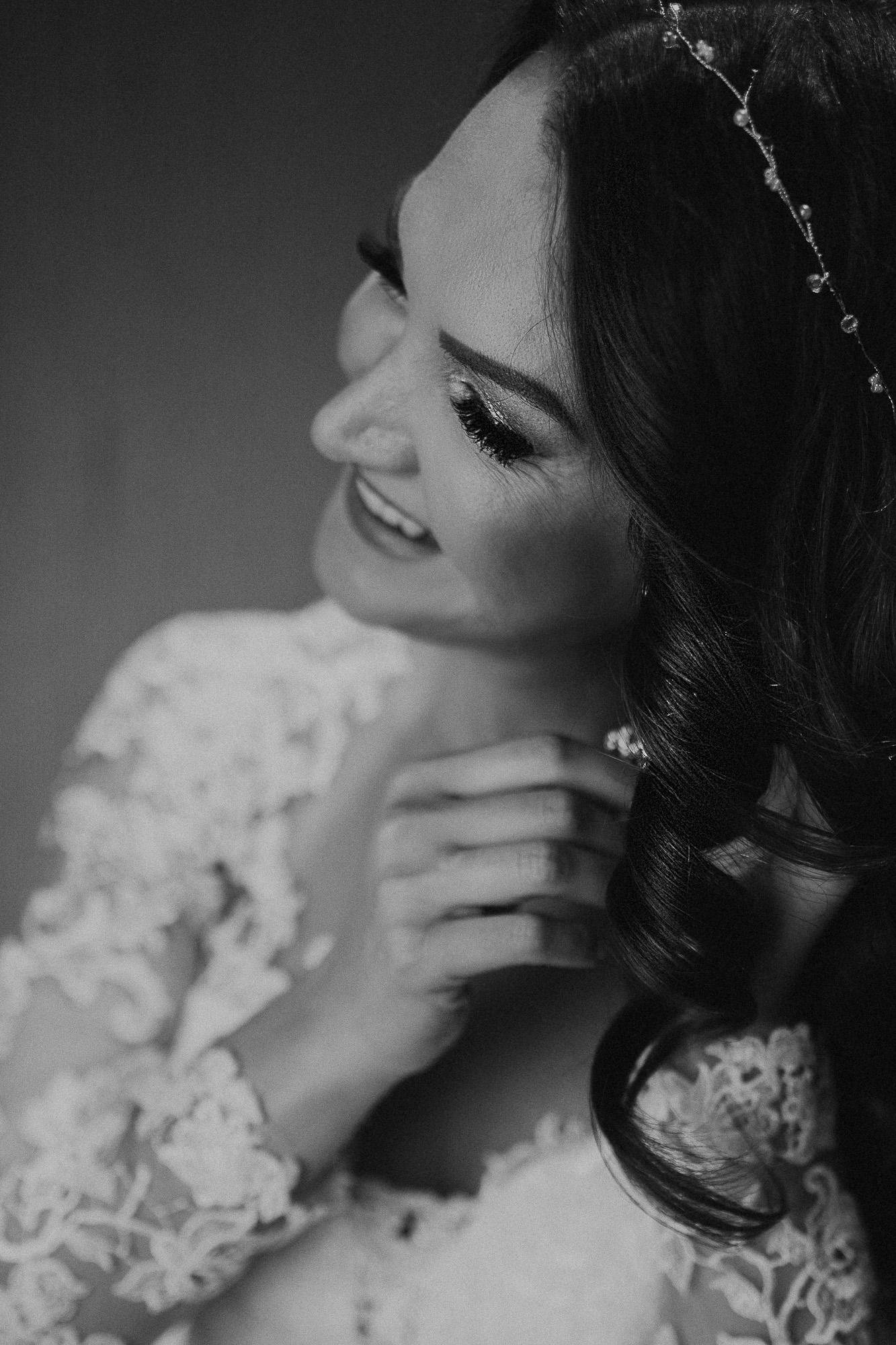 DanielaMarquardtPhotography_Hochzeitsfotograf_Düsseldorf_Köln_Mallorca_Bayern_Austria_Harz_Wedding_AileenundLennart_Weddingphotographer_Ibiza_Tuskany_Italien_Toskana_Portugal_Lissabon54