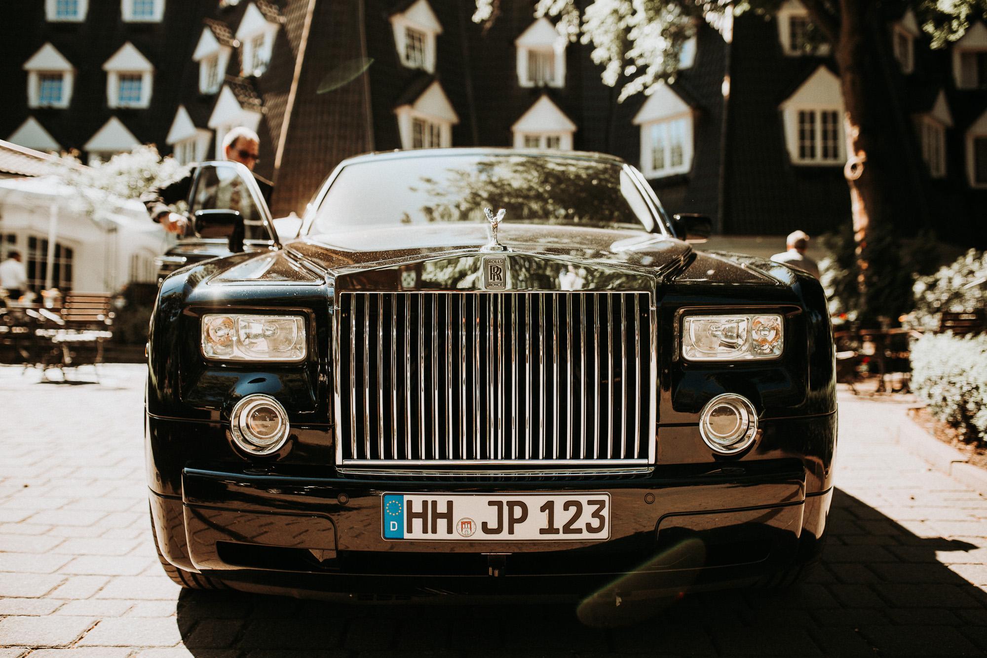 DanielaMarquardtPhotography_Hochzeitsfotograf_Düsseldorf_Köln_Mallorca_Bayern_Austria_Harz_Wedding_AileenundLennart_Weddingphotographer_Ibiza_Tuskany_Italien_Toskana_Portugal_Lissabon55