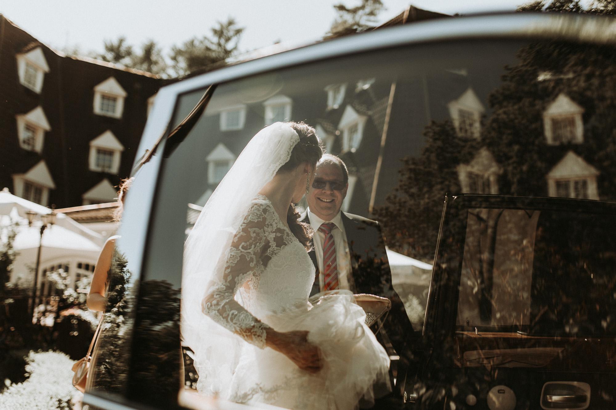 DanielaMarquardtPhotography_Hochzeitsfotograf_Düsseldorf_Köln_Mallorca_Bayern_Austria_Harz_Wedding_AileenundLennart_Weddingphotographer_Ibiza_Tuskany_Italien_Toskana_Portugal_Lissabon60