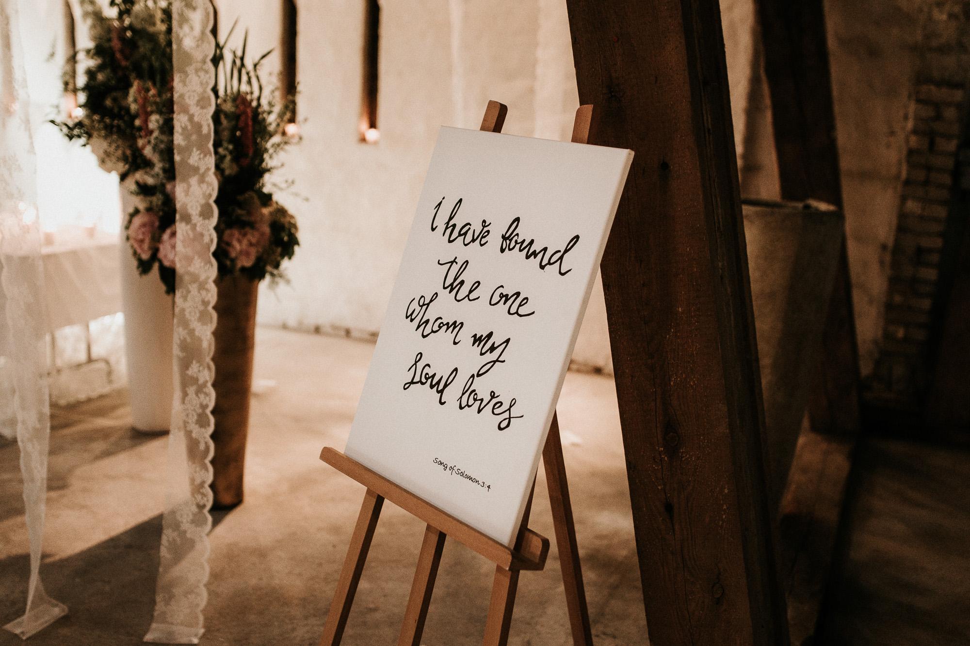 DanielaMarquardtPhotography_Hochzeitsfotograf_Düsseldorf_Köln_Mallorca_Bayern_Austria_Harz_Wedding_AileenundLennart_Weddingphotographer_Ibiza_Tuskany_Italien_Toskana_Portugal_Lissabon91
