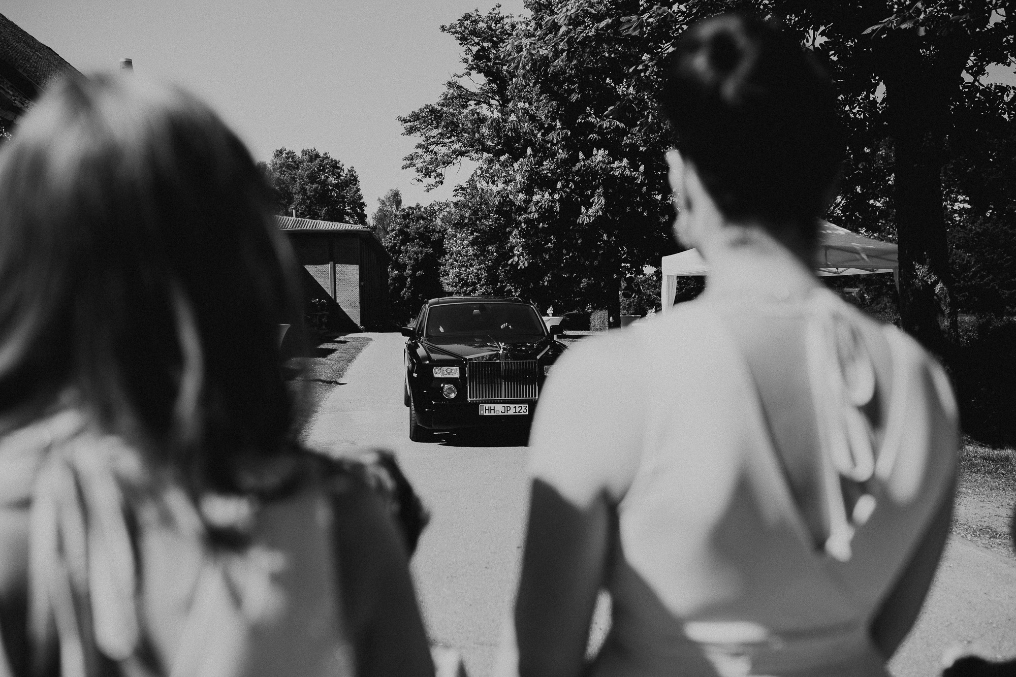 DanielaMarquardtPhotography_Hochzeitsfotograf_Düsseldorf_Köln_Mallorca_Bayern_Austria_Harz_Wedding_AileenundLennart_Weddingphotographer_Ibiza_Tuskany_Italien_Toskana_Portugal_Lissabon94