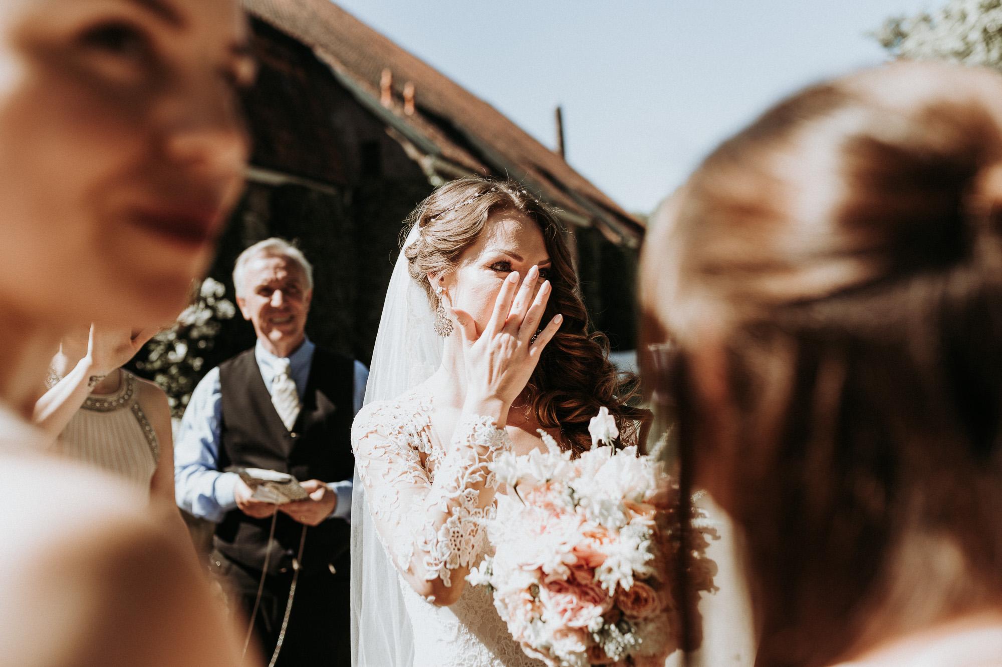 DanielaMarquardtPhotography_Hochzeitsfotograf_Düsseldorf_Köln_Mallorca_Bayern_Austria_Harz_Wedding_AileenundLennart_Weddingphotographer_Ibiza_Tuskany_Italien_Toskana_Portugal_Lissabon98