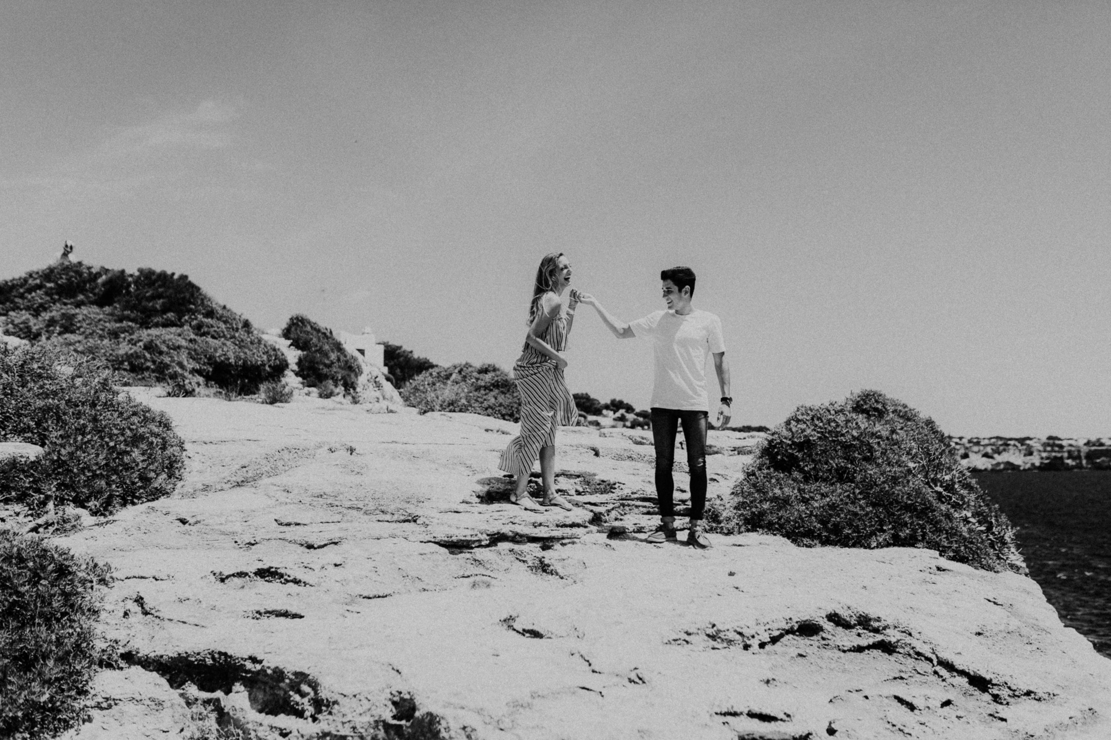 Weddingphotographer_Hochzeitsfotograf_wedding_mallorca_calapi_spain_utuskany_greece_santorini_sicilien_bavaria_bayern_austria_oesterreich_portugal_porto_algarve_deutschland_dinslaken_koeln_duesseldorf_hamburg