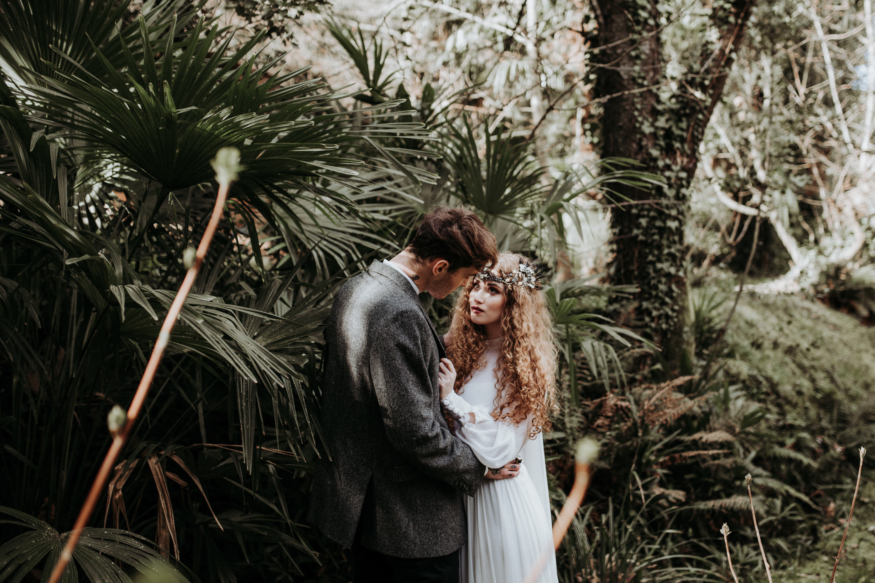 Wedding_Photographer_Barcelona_Mallorca_Daniela-Marquardt_Photography_CanaryIslands_Lanzarote_Iceland_Tuskany_Santorini_Portugal_Schweiz_Austria_Bayern_Elopement_Hochzeitsfotograf36