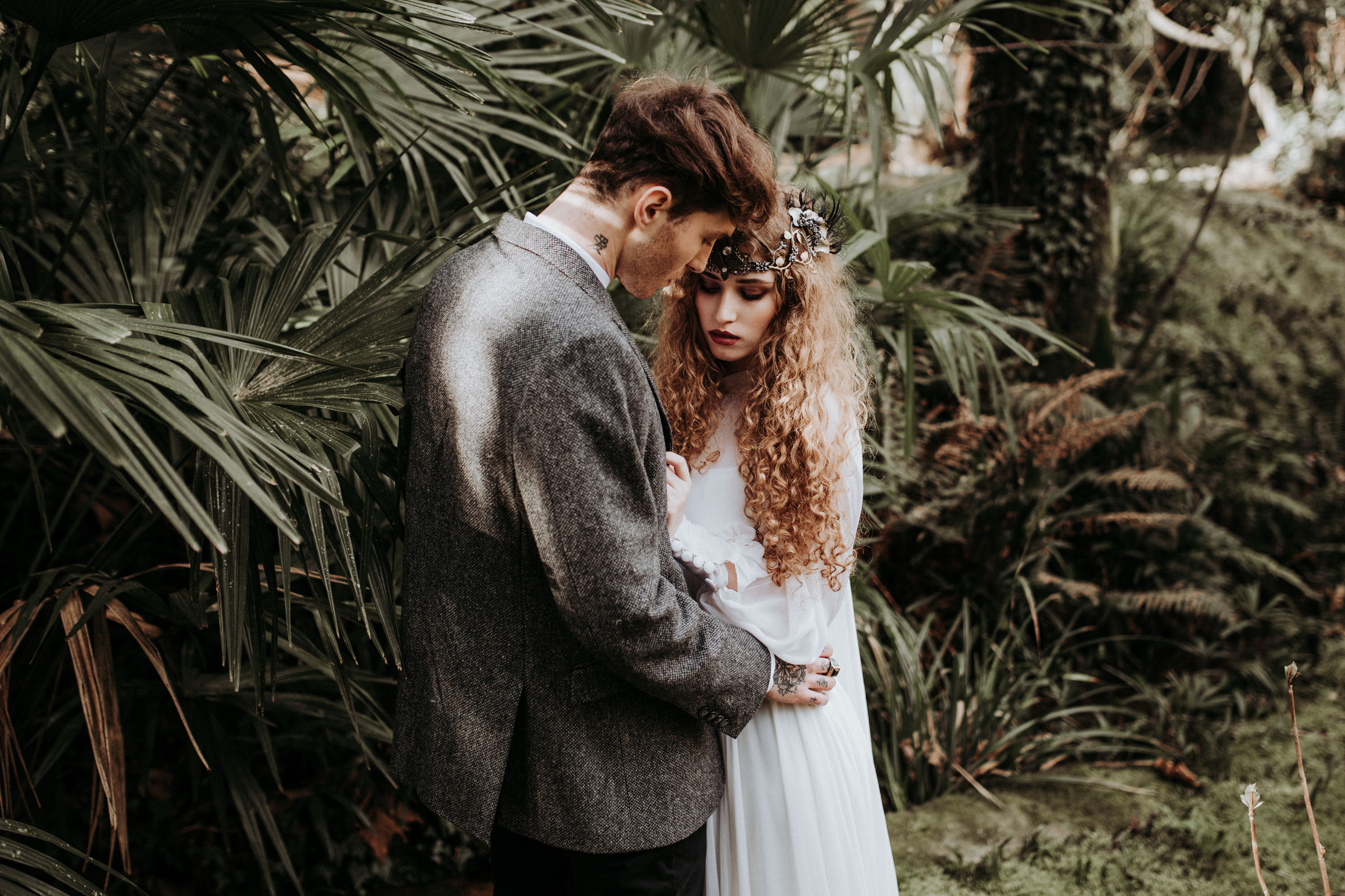 Wedding_Photographer_Barcelona_Mallorca_Daniela-Marquardt_Photography_CanaryIslands_Lanzarote_Iceland_Tuskany_Santorini_Portugal_Schweiz_Austria_Bayern_Elopement_Hochzeitsfotograf38