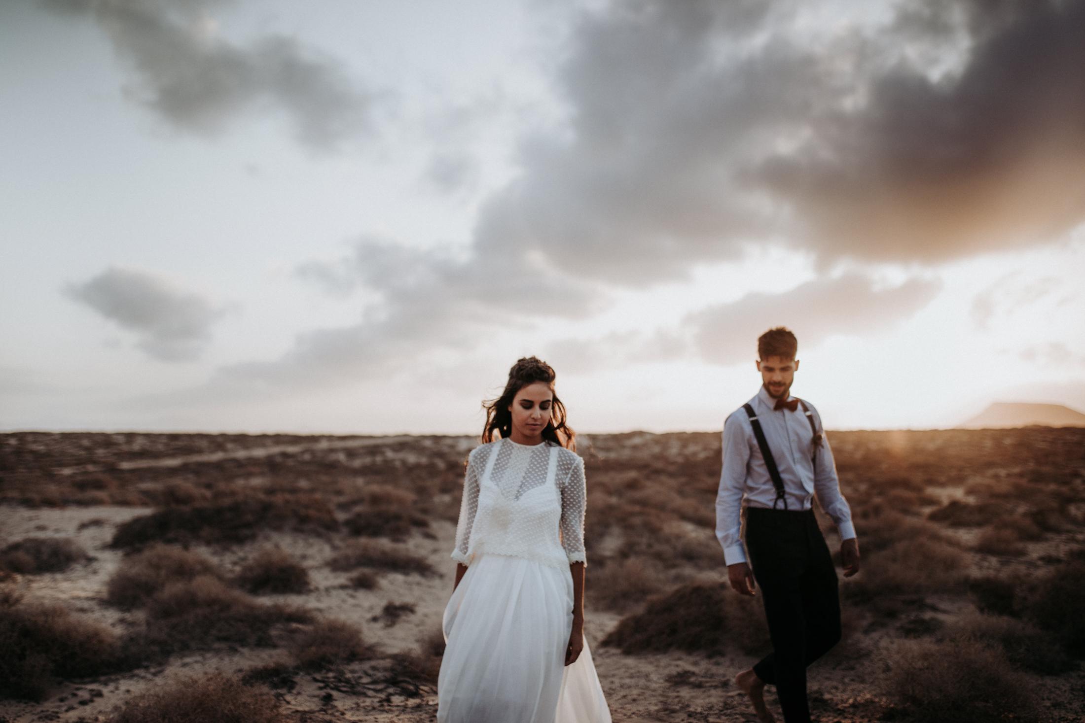Wedding_Photographer_Mallorca_Daniela-Marquardt_Photography_CanaryIslands_Lanzarote_Iceland_Tuskany_Santorini_Portugal_Schweiz_Austria_Bayern_Elopement_Hochzeitsfotograf_11