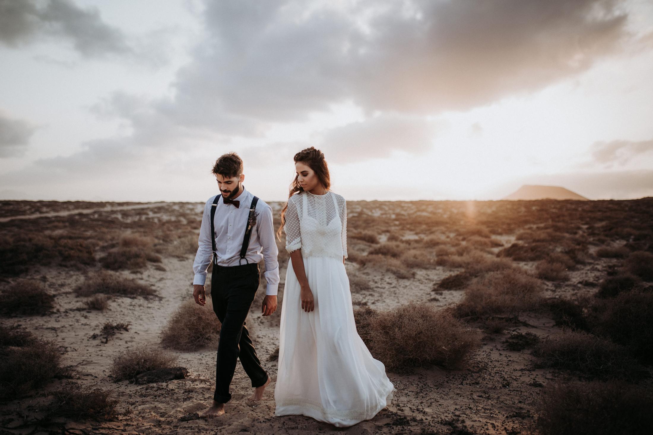 Wedding_Photographer_Mallorca_Daniela-Marquardt_Photography_CanaryIslands_Lanzarote_Iceland_Tuskany_Santorini_Portugal_Schweiz_Austria_Bayern_Elopement_Hochzeitsfotograf_13