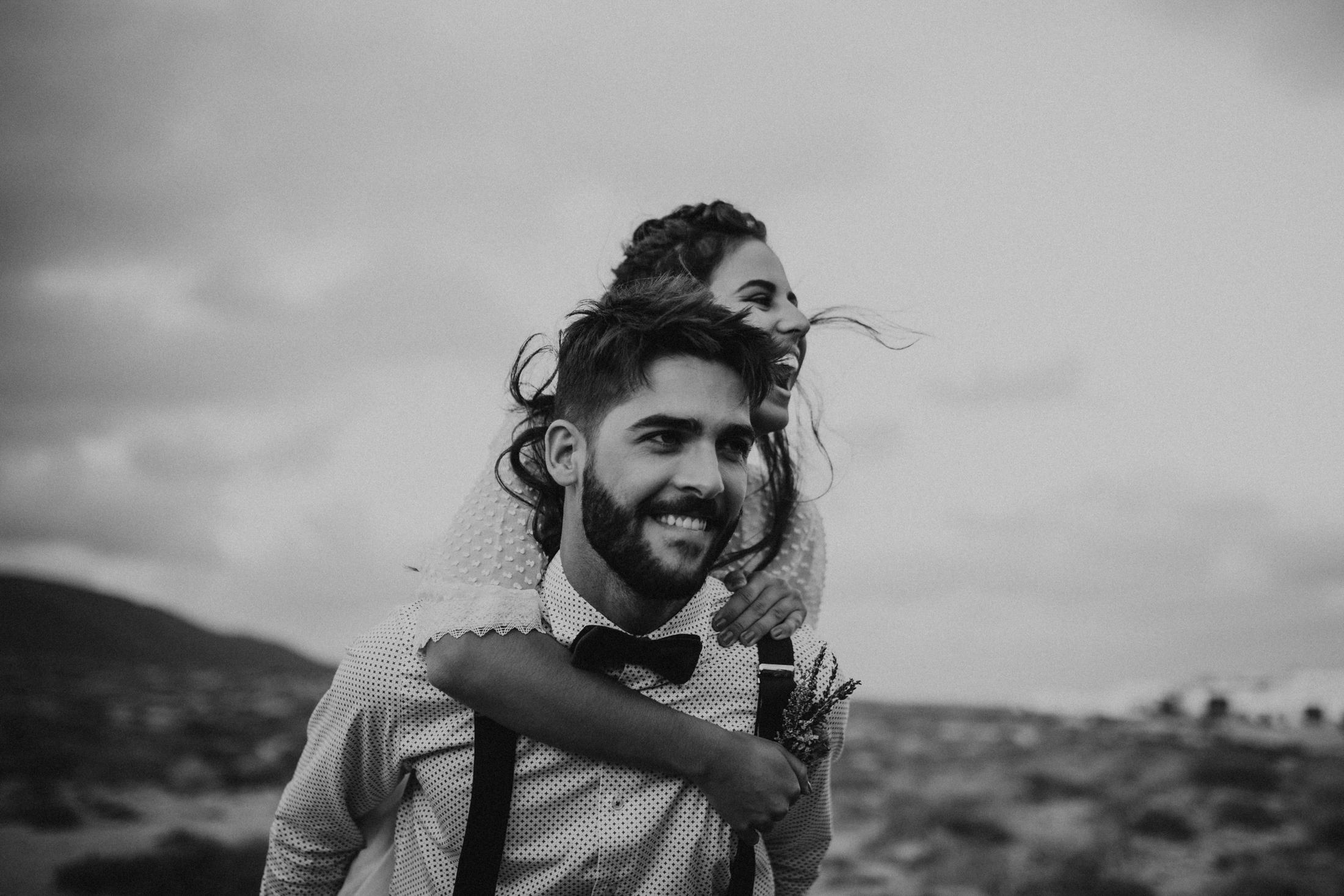 Wedding_Photographer_Mallorca_Daniela-Marquardt_Photography_CanaryIslands_Lanzarote_Iceland_Tuskany_Santorini_Portugal_Schweiz_Austria_Bayern_Elopement_Hochzeitsfotograf_23
