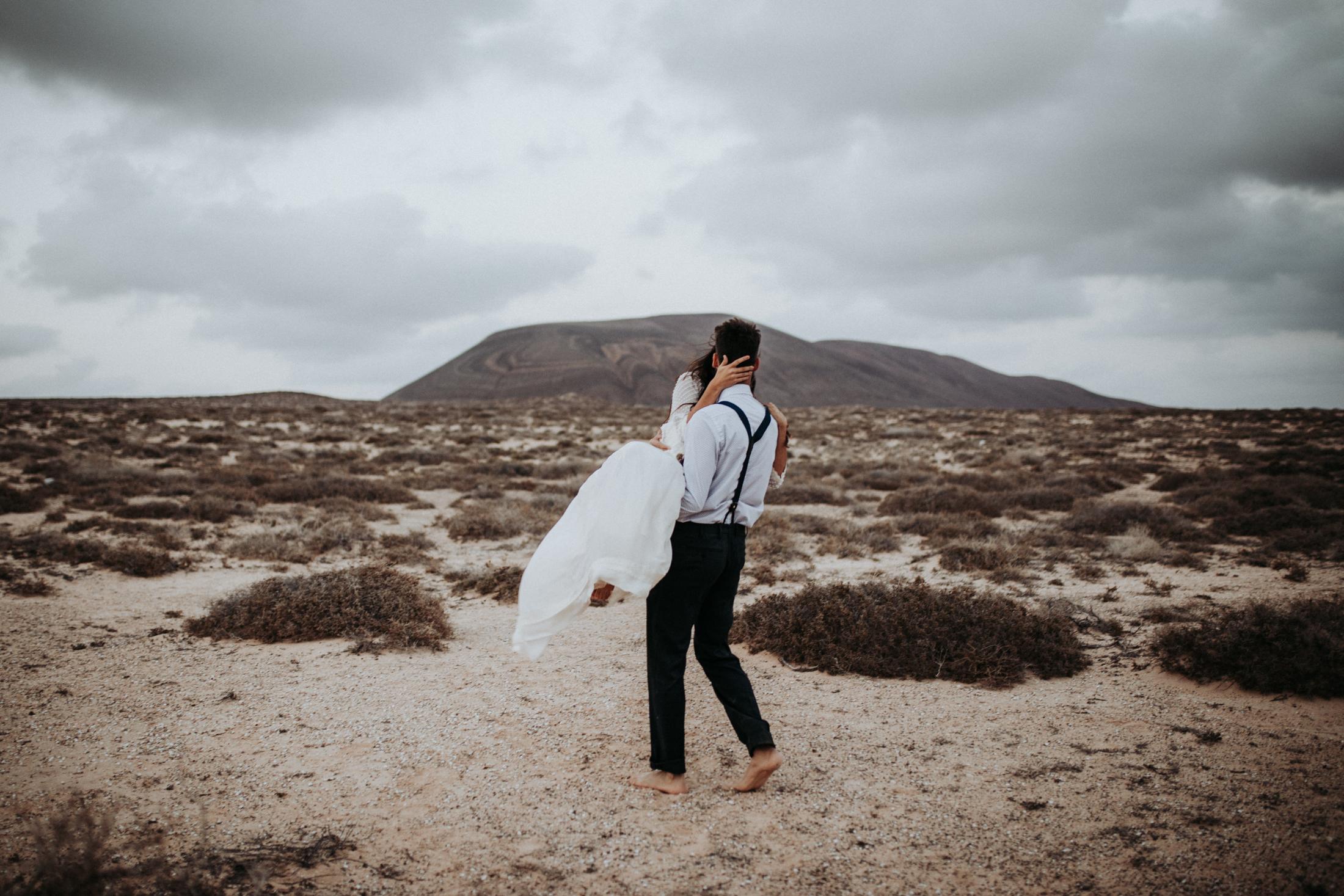 Wedding_Photographer_Mallorca_Daniela-Marquardt_Photography_CanaryIslands_Lanzarote_Iceland_Tuskany_Santorini_Portugal_Schweiz_Austria_Bayern_Elopement_Hochzeitsfotograf_30