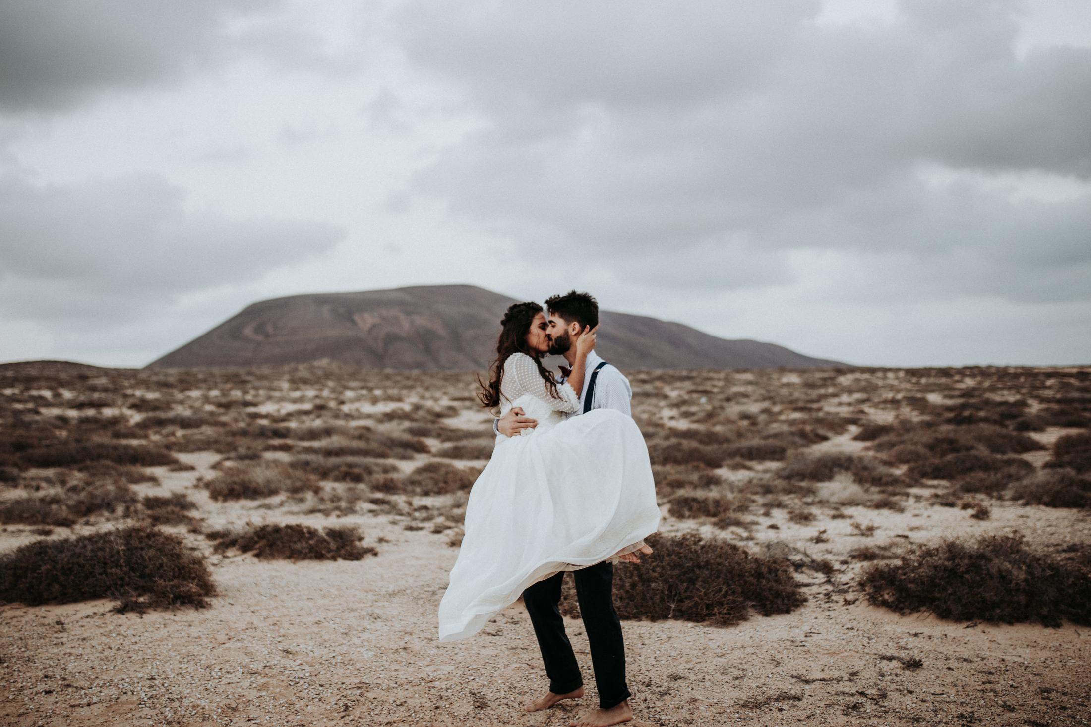 Wedding_Photographer_Mallorca_Daniela-Marquardt_Photography_CanaryIslands_Lanzarote_Iceland_Tuskany_Santorini_Portugal_Schweiz_Austria_Bayern_Elopement_Hochzeitsfotograf_31