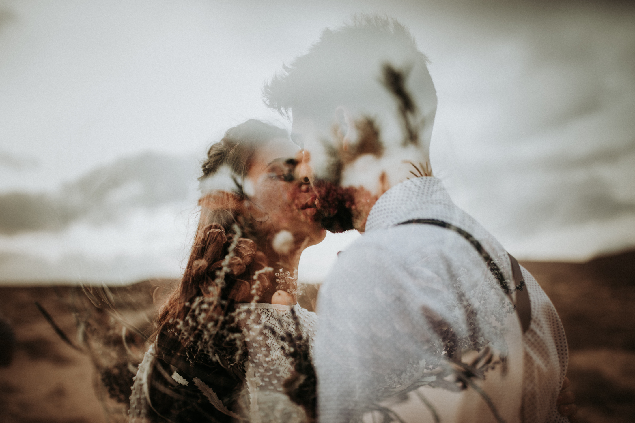 Wedding_Photographer_Mallorca_Daniela-Marquardt_Photography_CanaryIslands_Lanzarote_Iceland_Tuskany_Santorini_Portugal_Schweiz_Austria_Bayern_Elopement_Hochzeitsfotograf_34