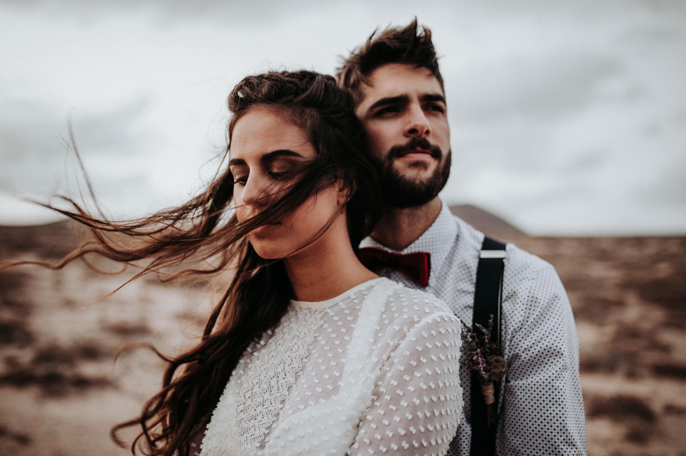 Wedding_Photographer_Mallorca_Daniela-Marquardt_Photography_CanaryIslands_Lanzarote_Iceland_Tuskany_Santorini_Portugal_Schweiz_Austria_Bayern_Elopement_Hochzeitsfotograf_35