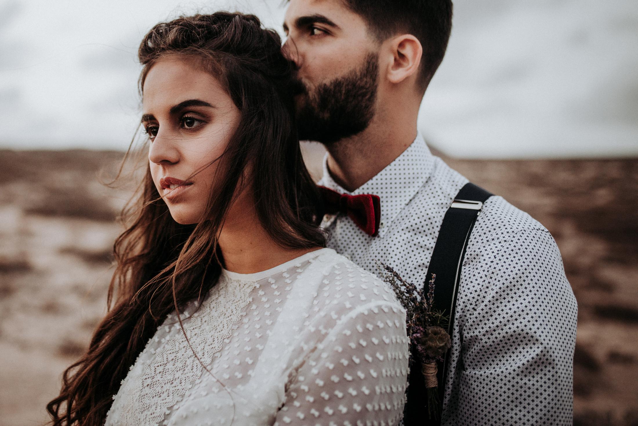 Wedding_Photographer_Mallorca_Daniela-Marquardt_Photography_CanaryIslands_Lanzarote_Iceland_Tuskany_Santorini_Portugal_Schweiz_Austria_Bayern_Elopement_Hochzeitsfotograf_37