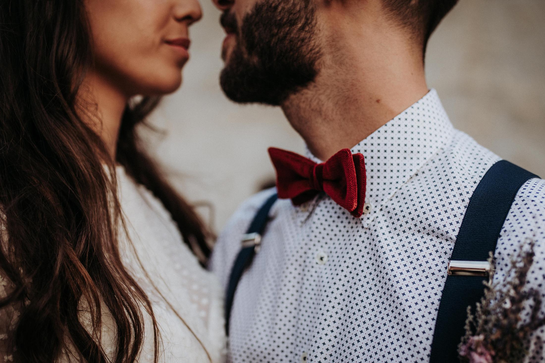 Wedding_Photographer_Mallorca_Daniela-Marquardt_Photography_CanaryIslands_Lanzarote_Iceland_Tuskany_Santorini_Portugal_Schweiz_Austria_Bayern_Elopement_Hochzeitsfotograf_4