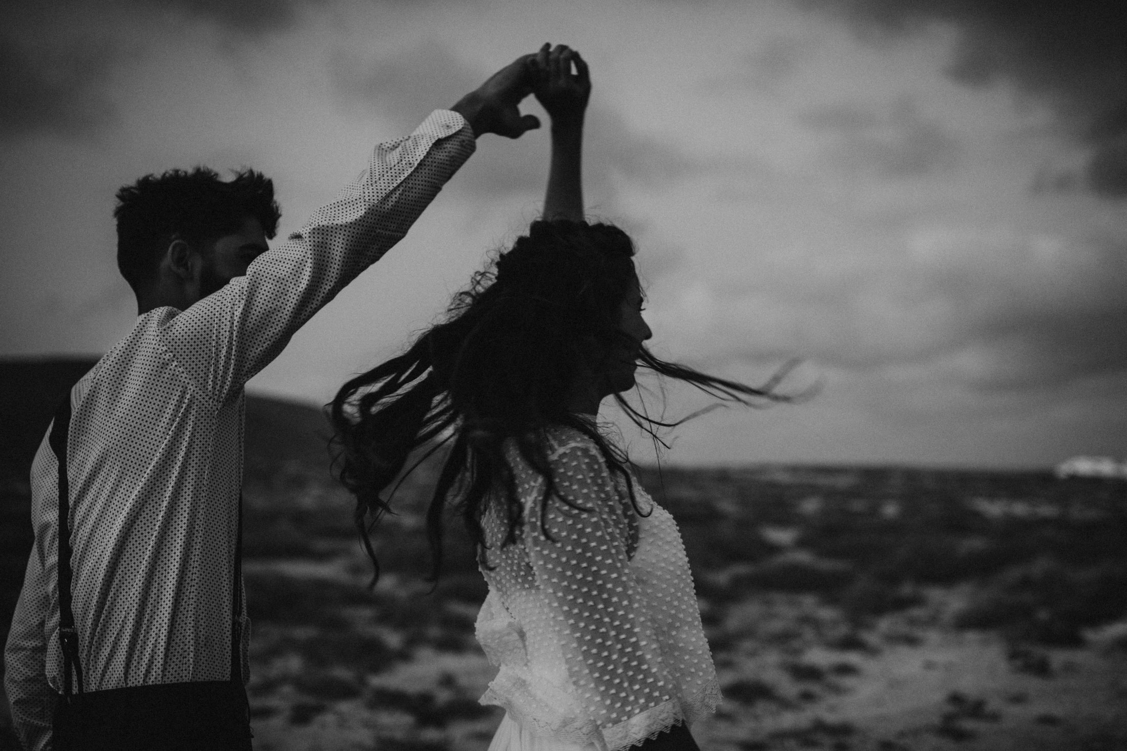 Wedding_Photographer_Mallorca_Daniela-Marquardt_Photography_CanaryIslands_Lanzarote_Iceland_Tuskany_Santorini_Portugal_Schweiz_Austria_Bayern_Elopement_Hochzeitsfotograf_40