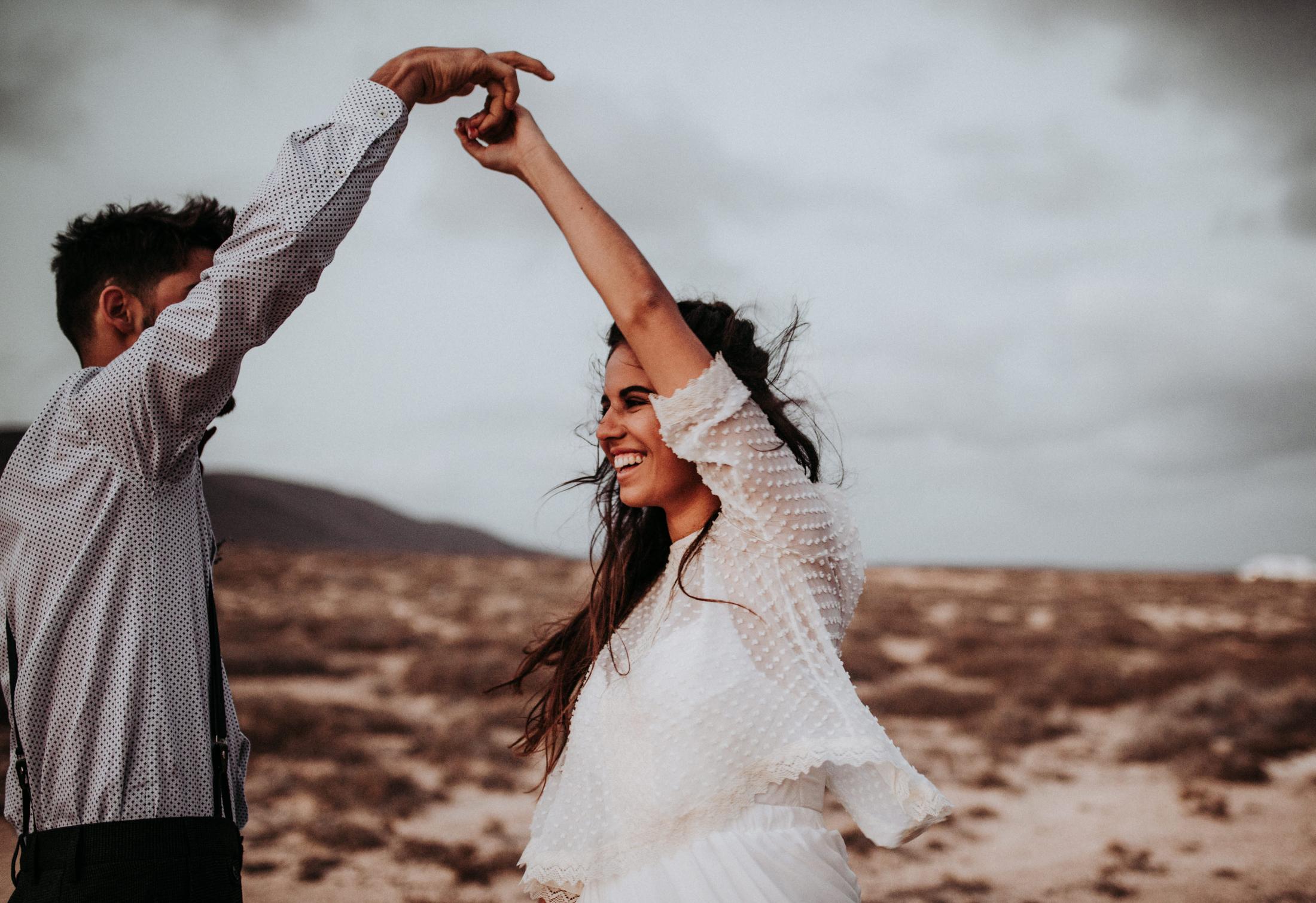Wedding_Photographer_Mallorca_Daniela-Marquardt_Photography_CanaryIslands_Lanzarote_Iceland_Tuskany_Santorini_Portugal_Schweiz_Austria_Bayern_Elopement_Hochzeitsfotograf_41
