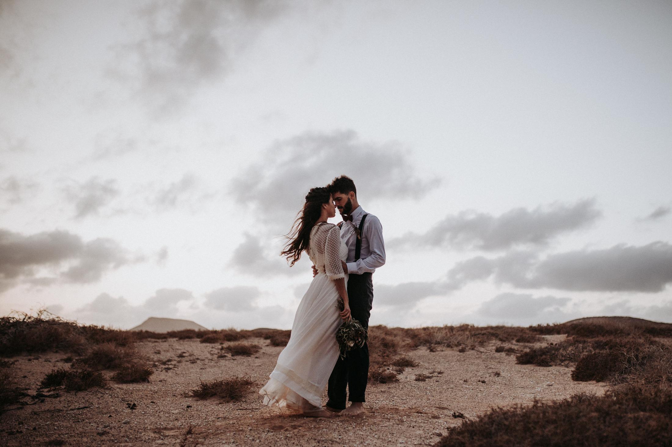 Wedding_Photographer_Mallorca_Daniela-Marquardt_Photography_CanaryIslands_Lanzarote_Iceland_Tuskany_Santorini_Portugal_Schweiz_Austria_Bayern_Elopement_Hochzeitsfotograf_43
