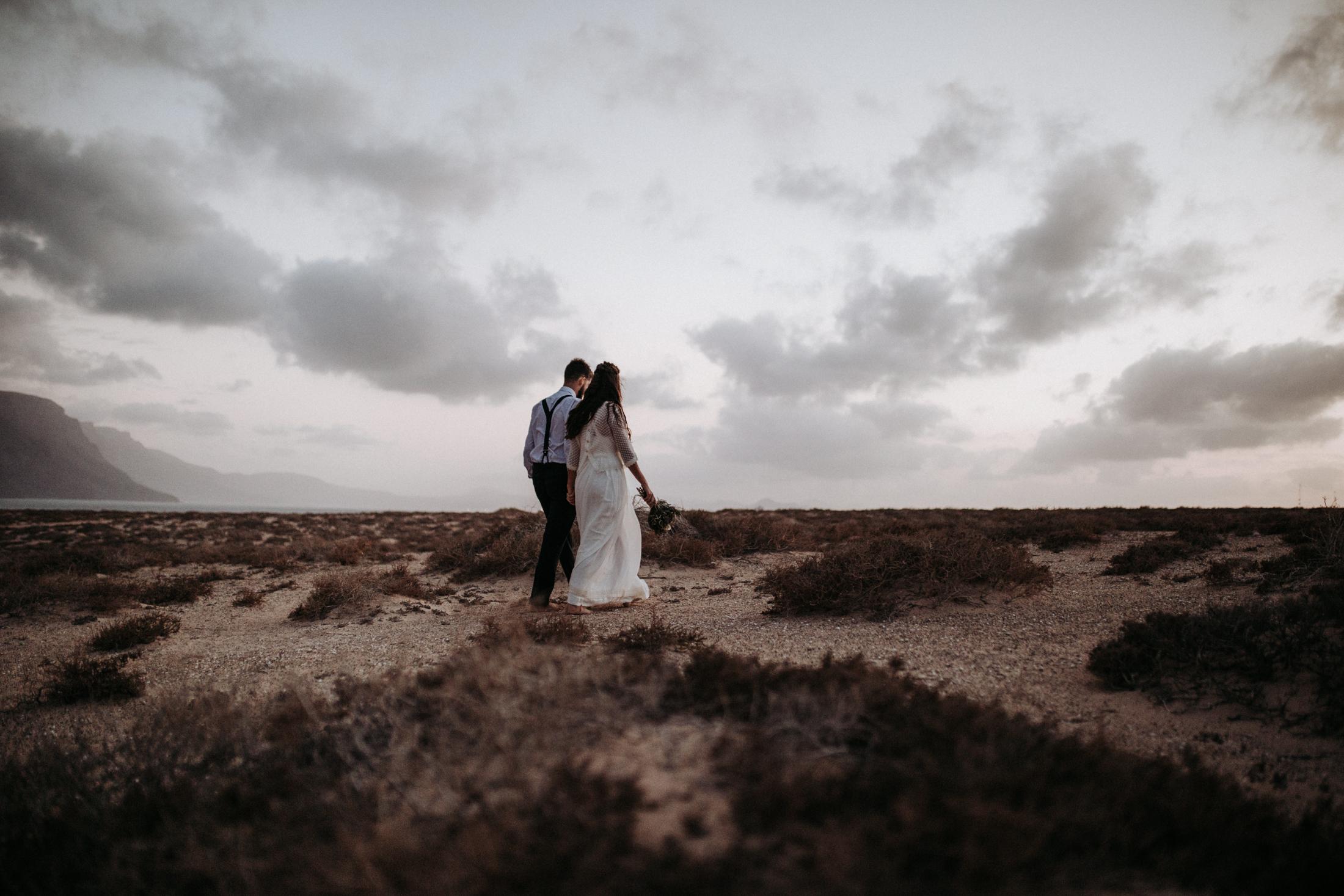 Wedding_Photographer_Mallorca_Daniela-Marquardt_Photography_CanaryIslands_Lanzarote_Iceland_Tuskany_Santorini_Portugal_Schweiz_Austria_Bayern_Elopement_Hochzeitsfotograf_45