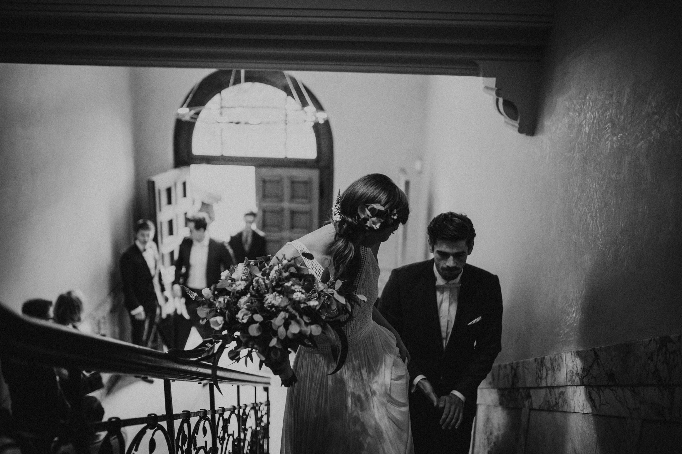 Wedding_Photographer_Mallorca_Daniela-Marquardt_Photography_Island_Tuskany_Santorini_Portugal_Schweiz_Austria_Bayern_Elopement_Hochzeitsfotograf_Jenny_Sander_117
