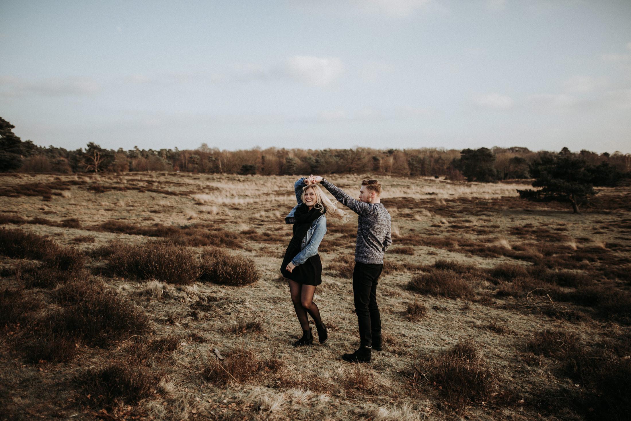 Wedding_Photographer_Mallorca_Daniela-Marquardt_Photography_CanaryIslands_Lanzarote_Iceland_Tuskany_Santorini_Portugal__Austria_Elopement_Hochzeitsfotograf_Milena_Marvin_10